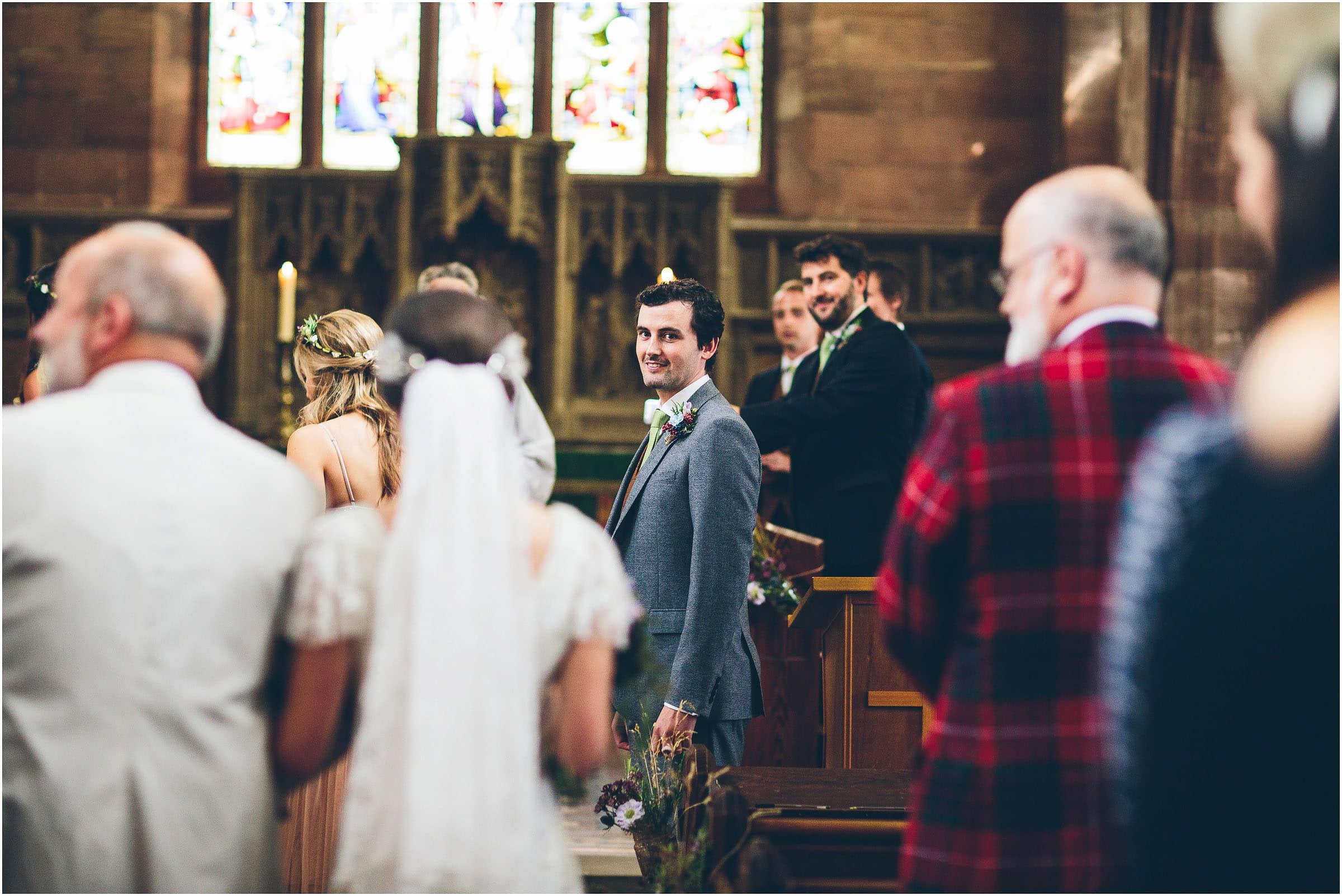 Harthill_Weddings_Wedding_Photography_0046