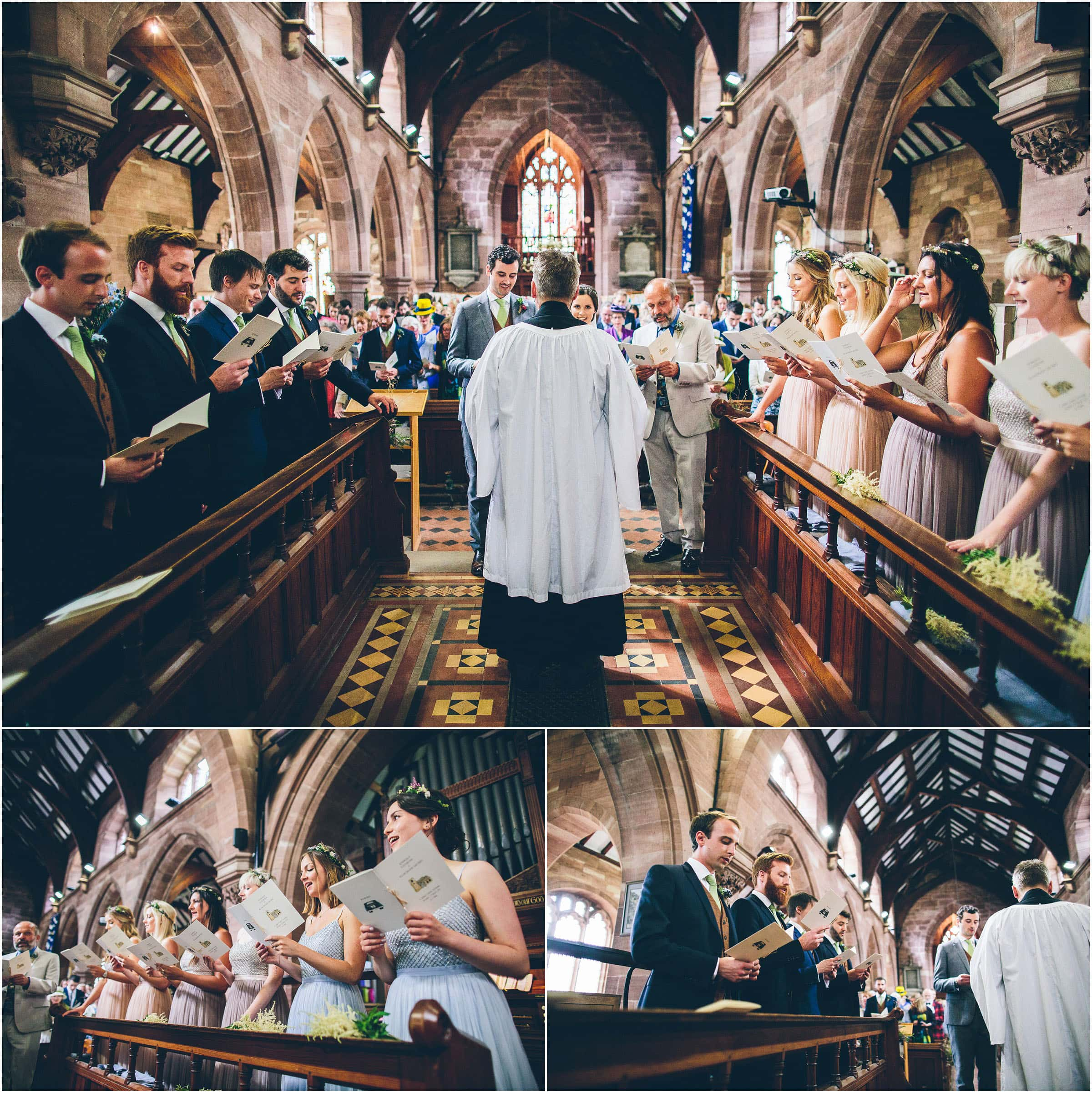 Harthill_Weddings_Wedding_Photography_0047