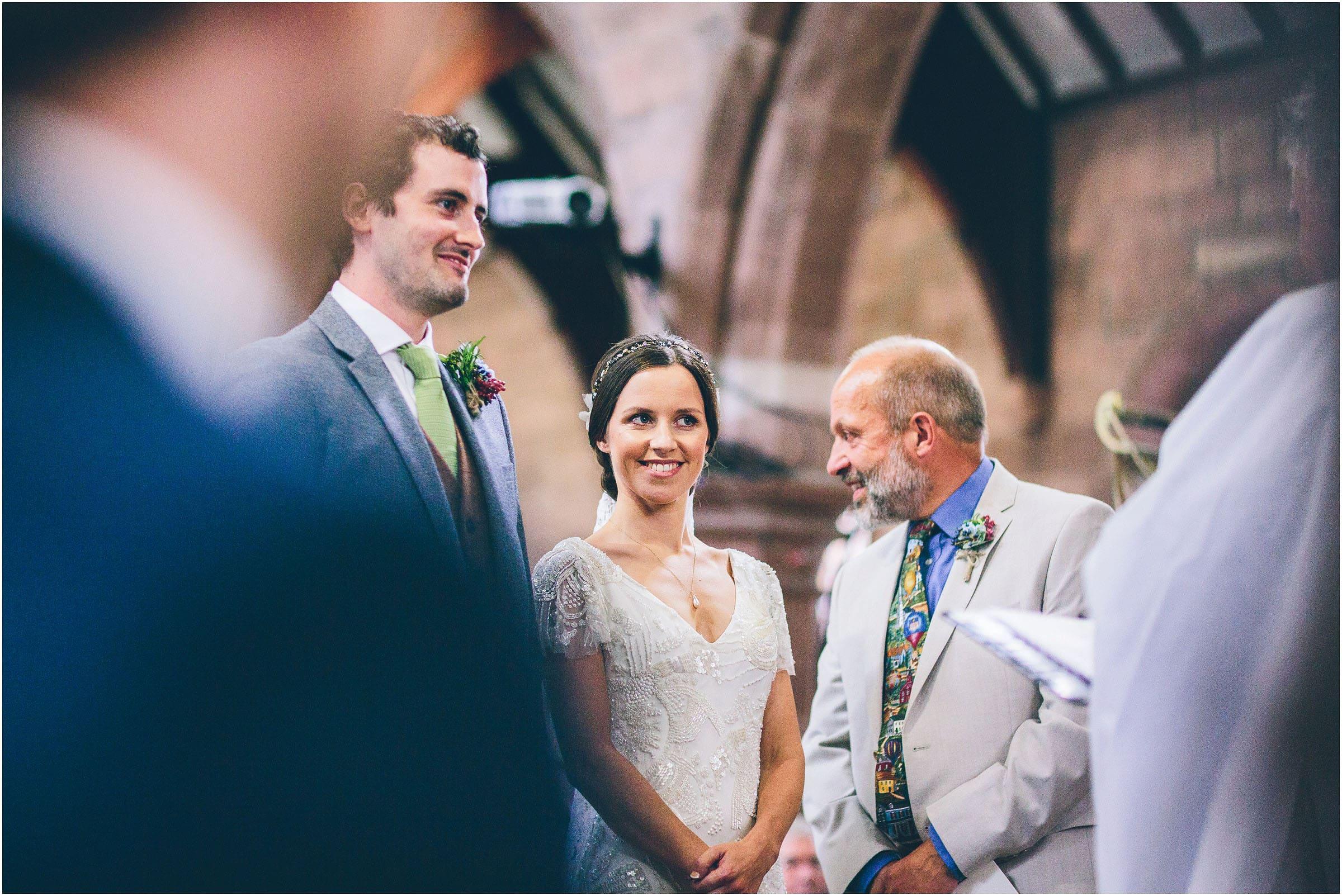 Harthill_Weddings_Wedding_Photography_0048