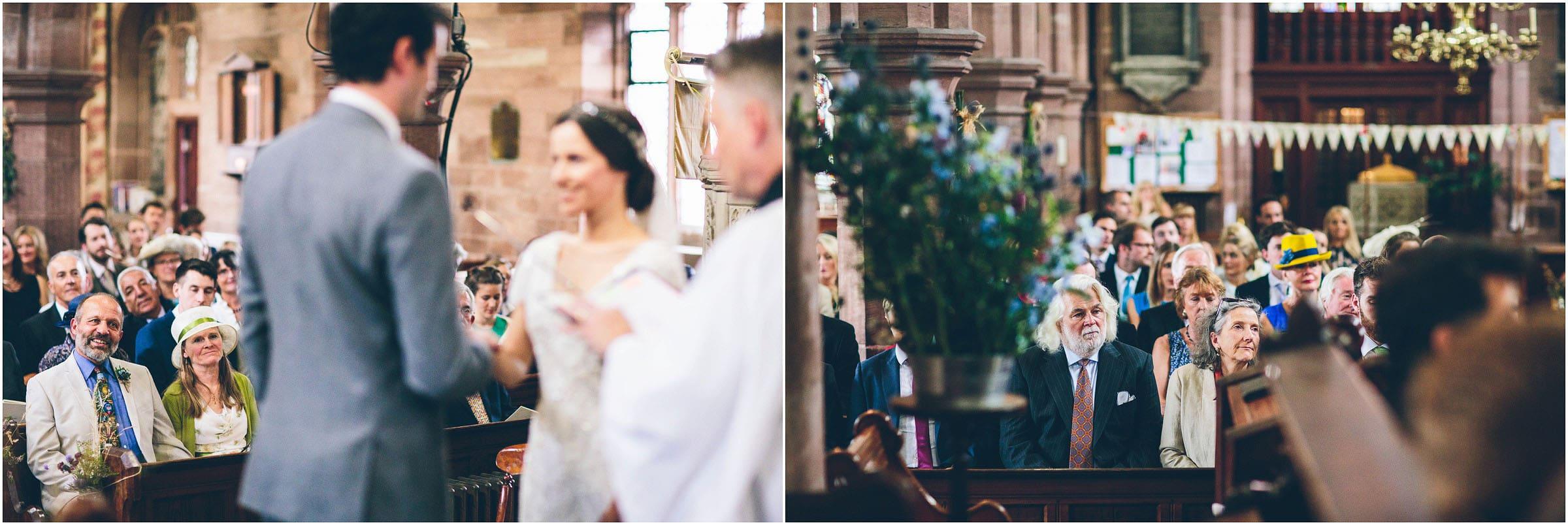 Harthill_Weddings_Wedding_Photography_0049