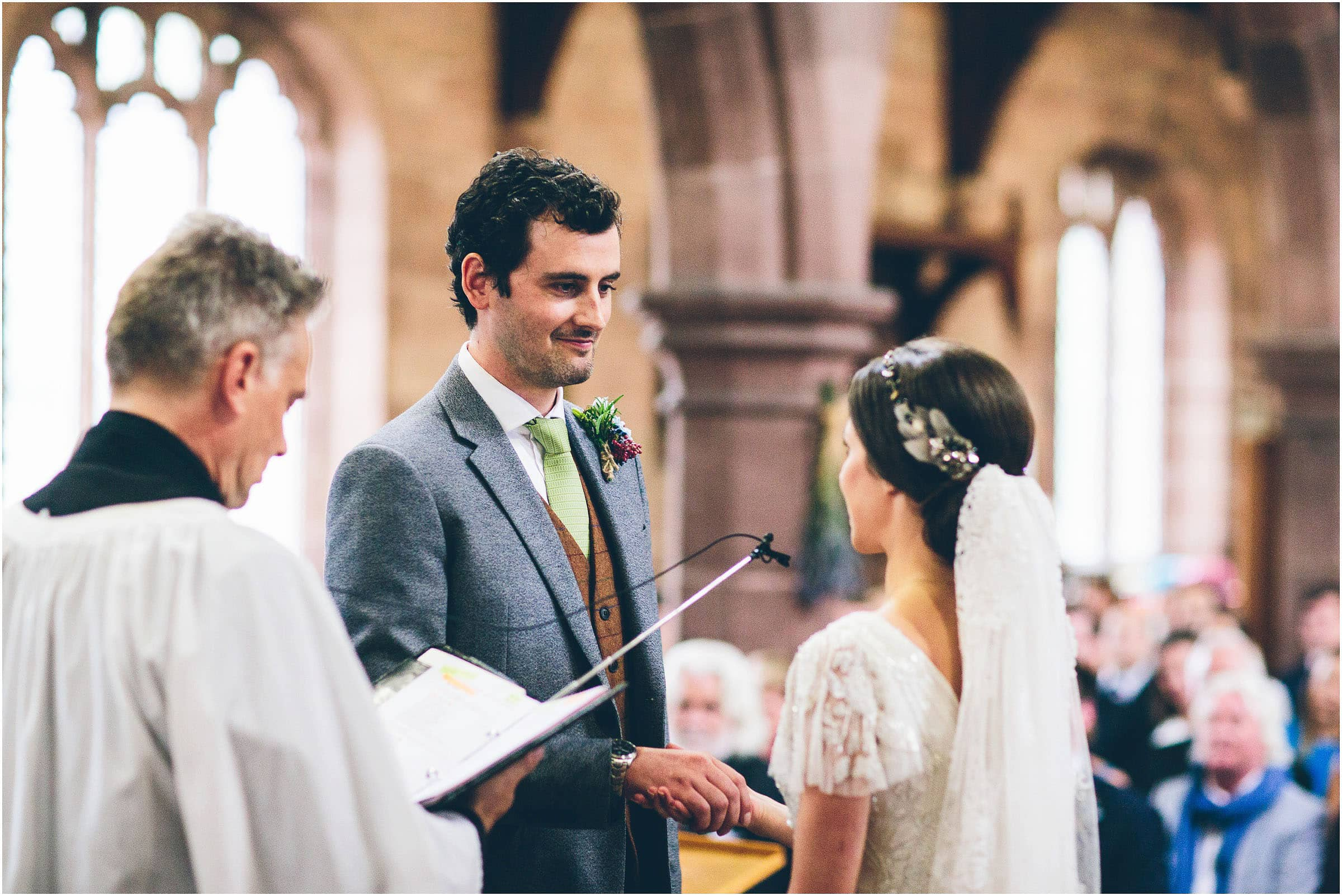 Harthill_Weddings_Wedding_Photography_0050