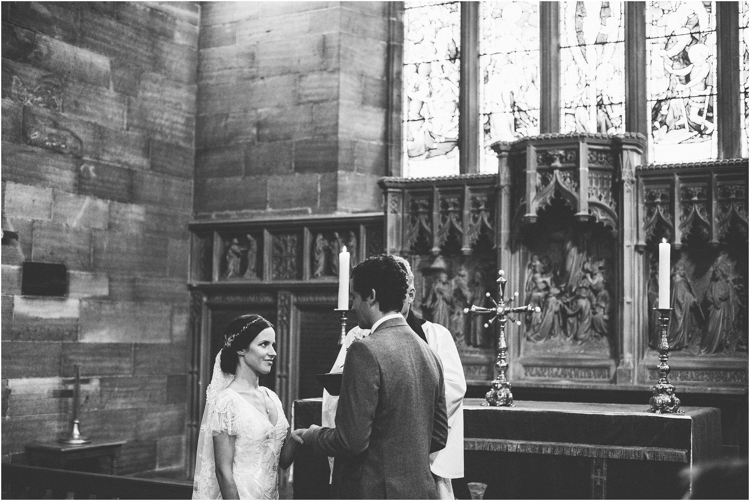 Harthill_Weddings_Wedding_Photography_0051