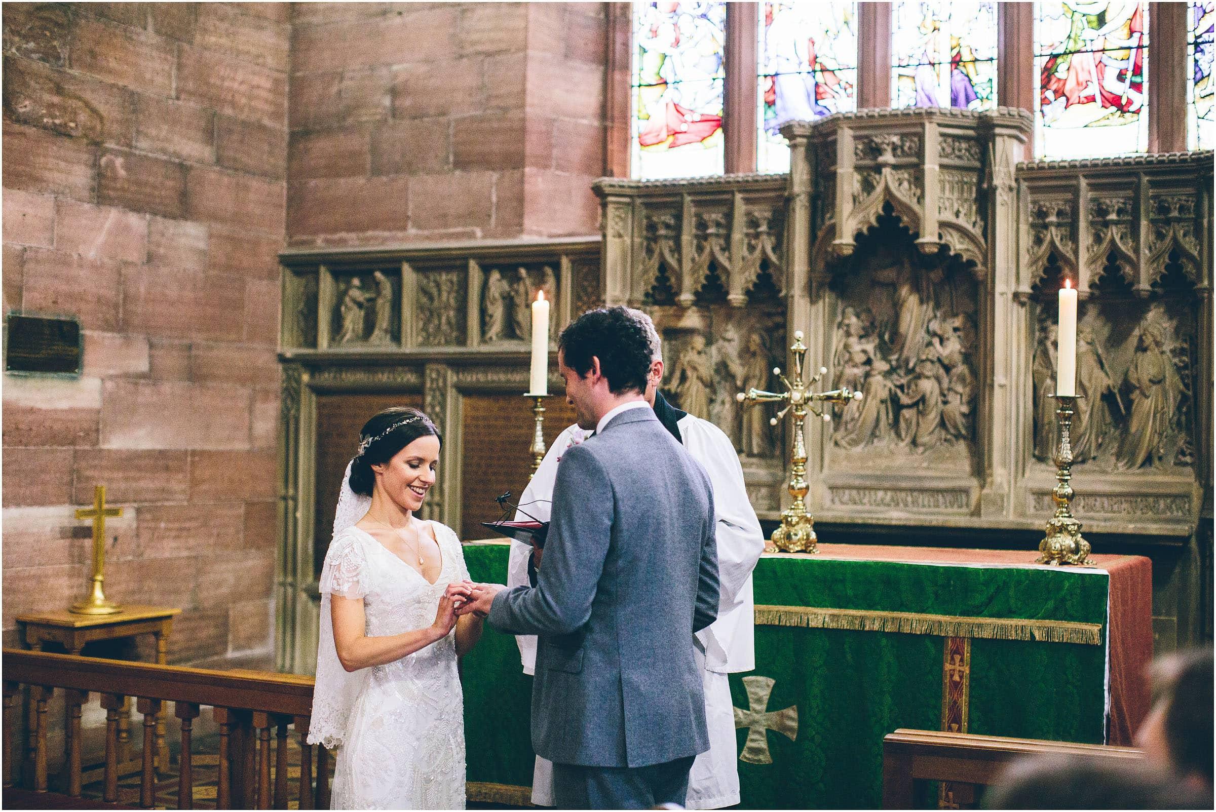 Harthill_Weddings_Wedding_Photography_0052