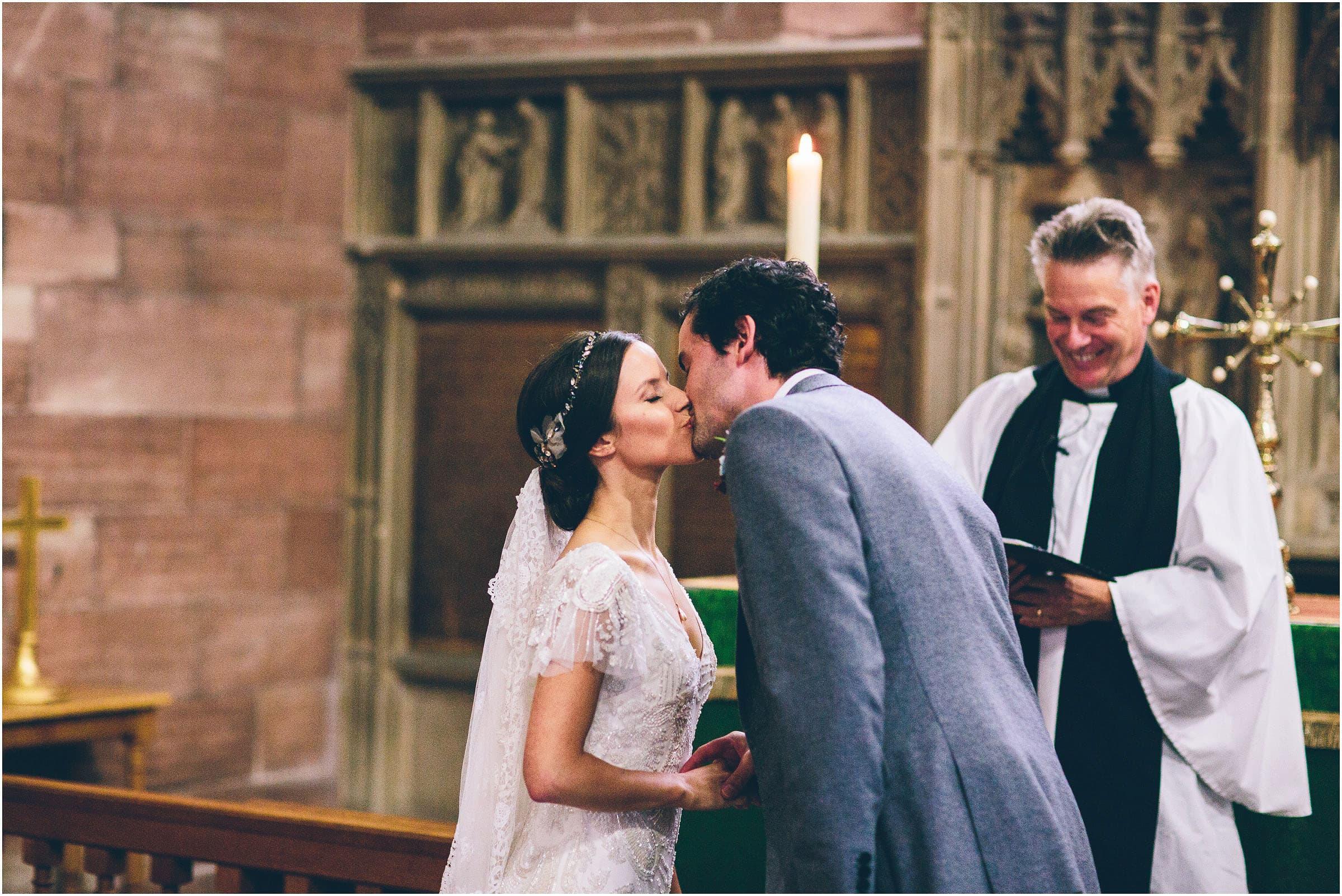 Harthill_Weddings_Wedding_Photography_0053