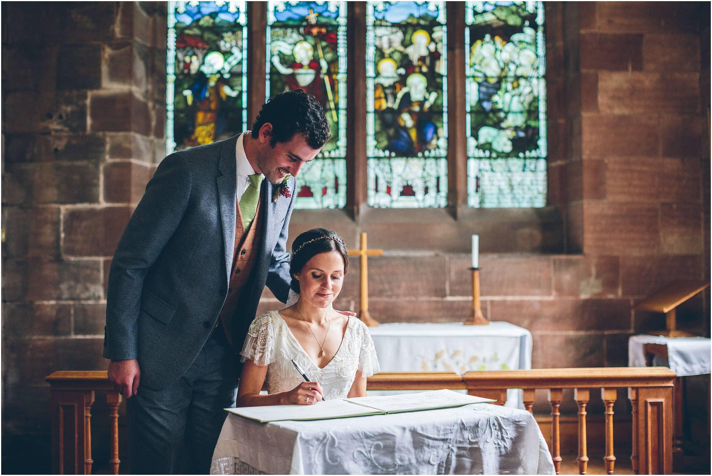 Harthill_Weddings_Wedding_Photography_0054