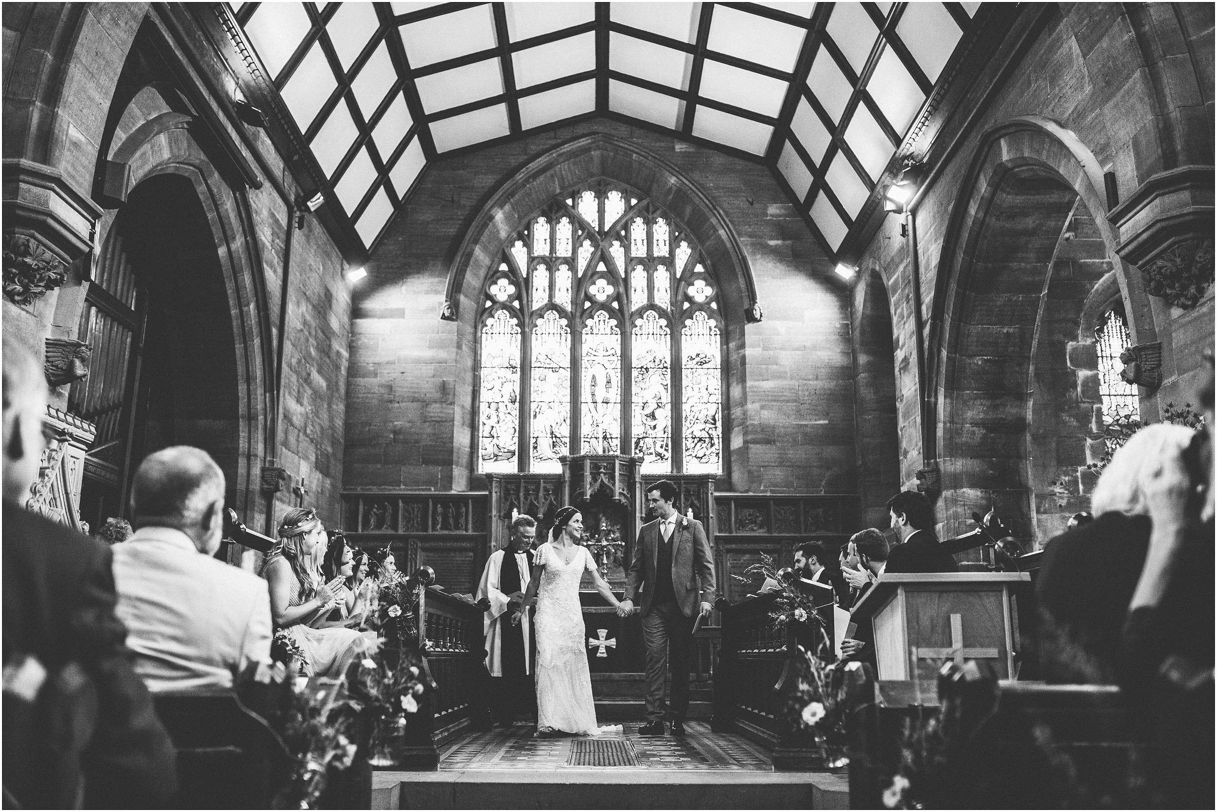 Harthill_Weddings_Wedding_Photography_0055