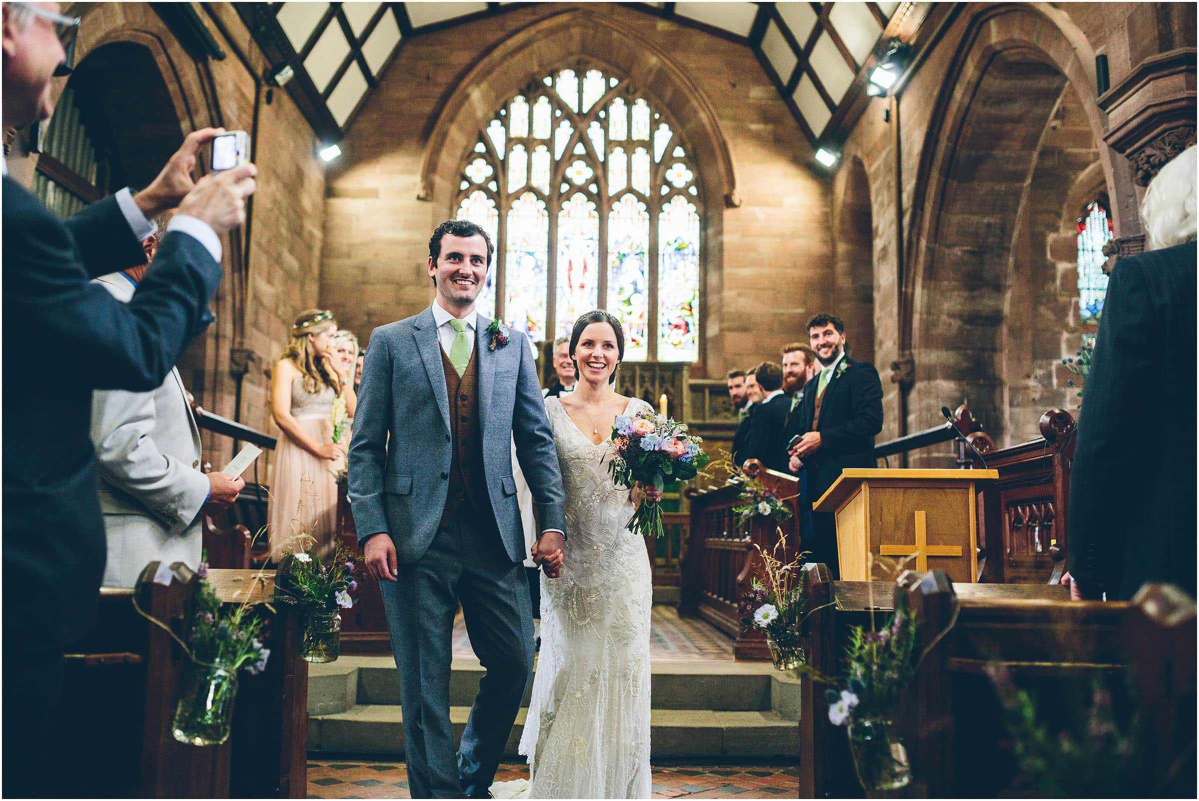 Harthill_Weddings_Wedding_Photography_0056