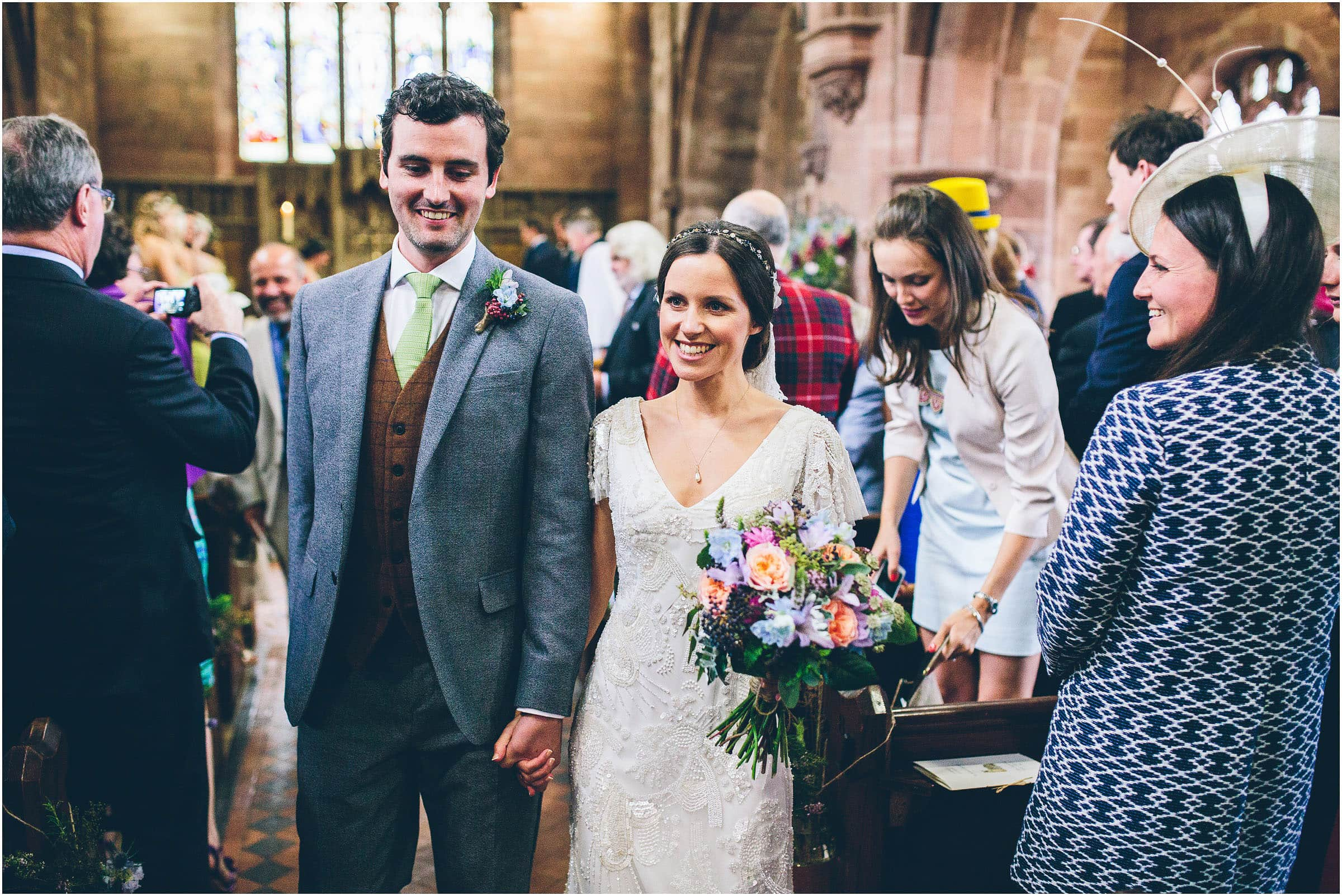 Harthill_Weddings_Wedding_Photography_0057