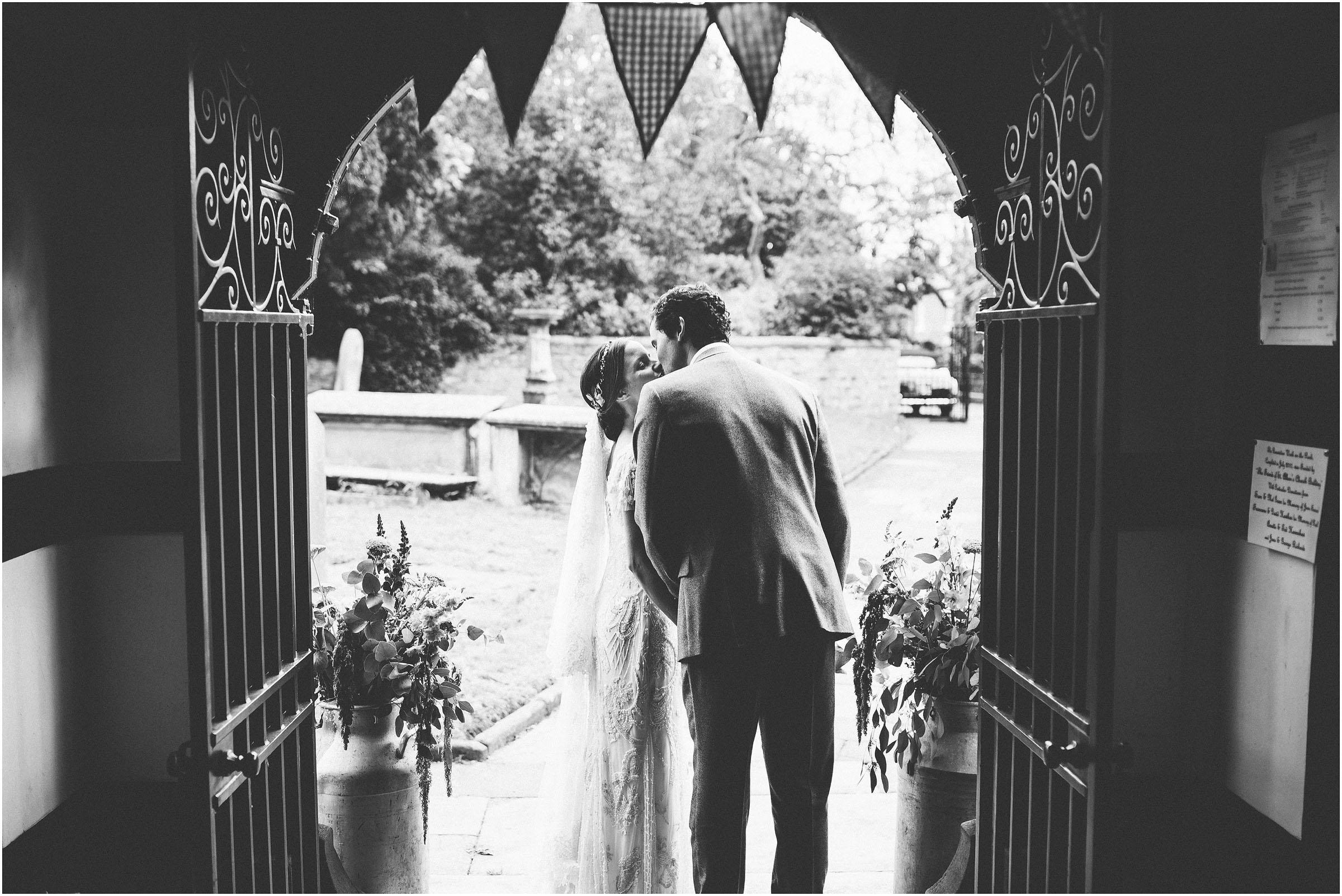 Harthill_Weddings_Wedding_Photography_0058