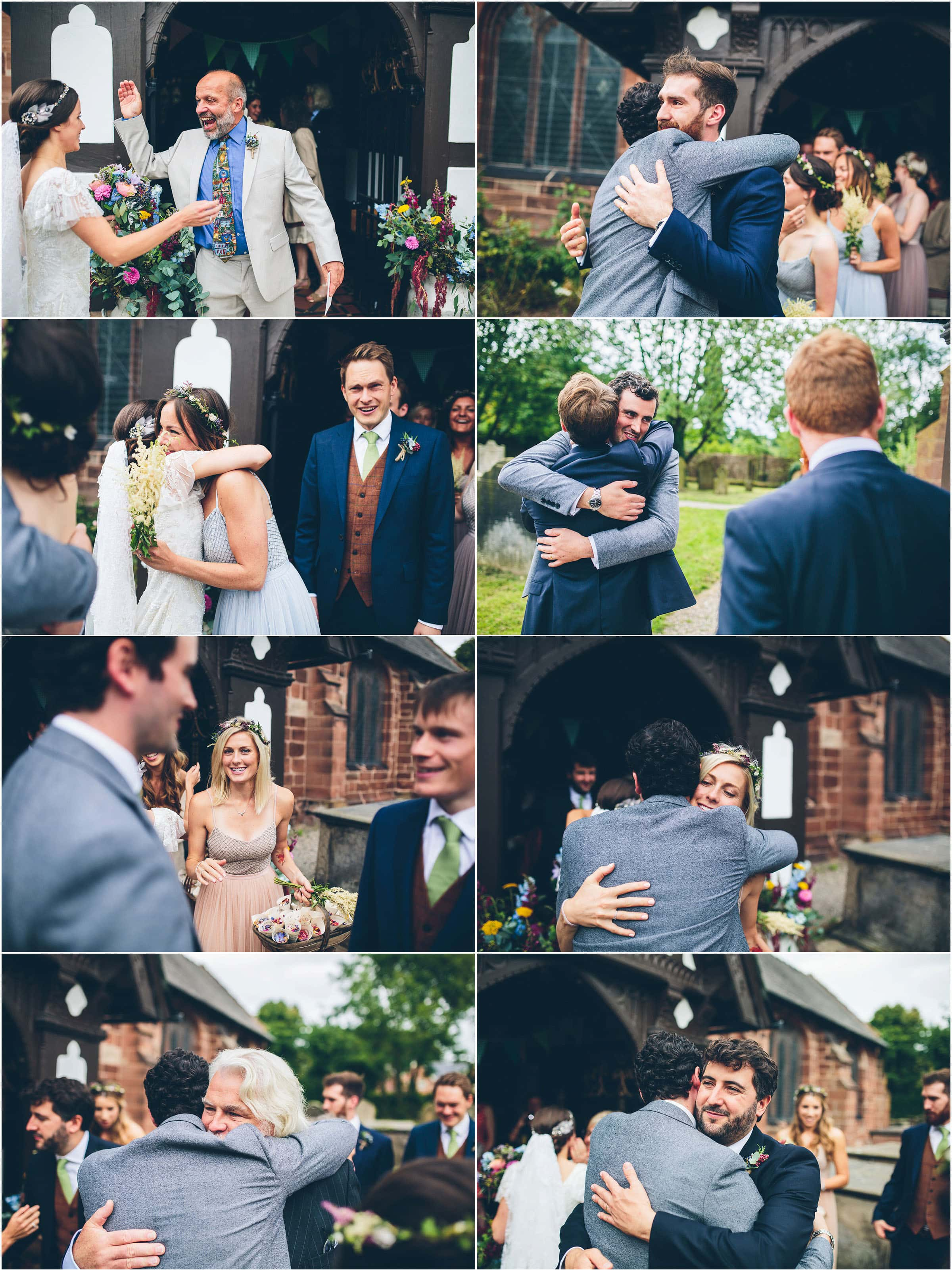 Harthill_Weddings_Wedding_Photography_0059