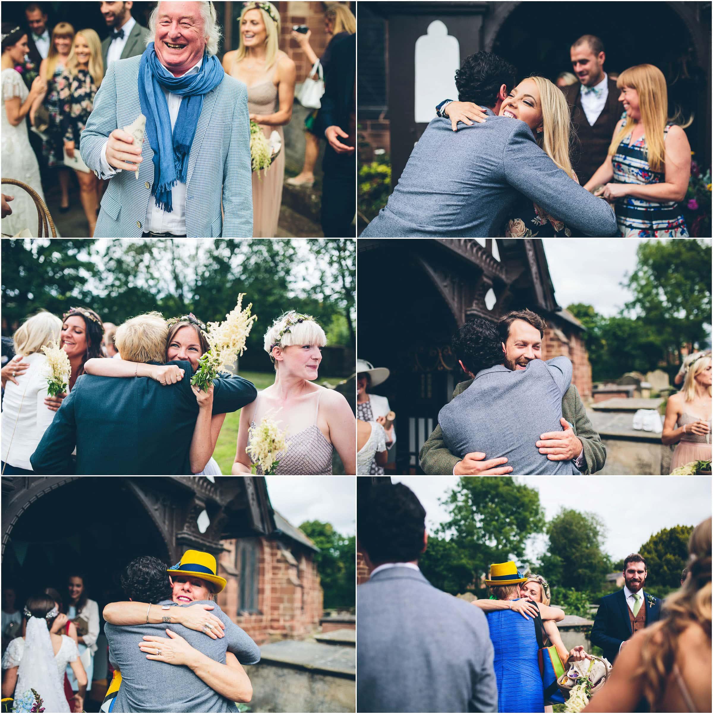 Harthill_Weddings_Wedding_Photography_0060