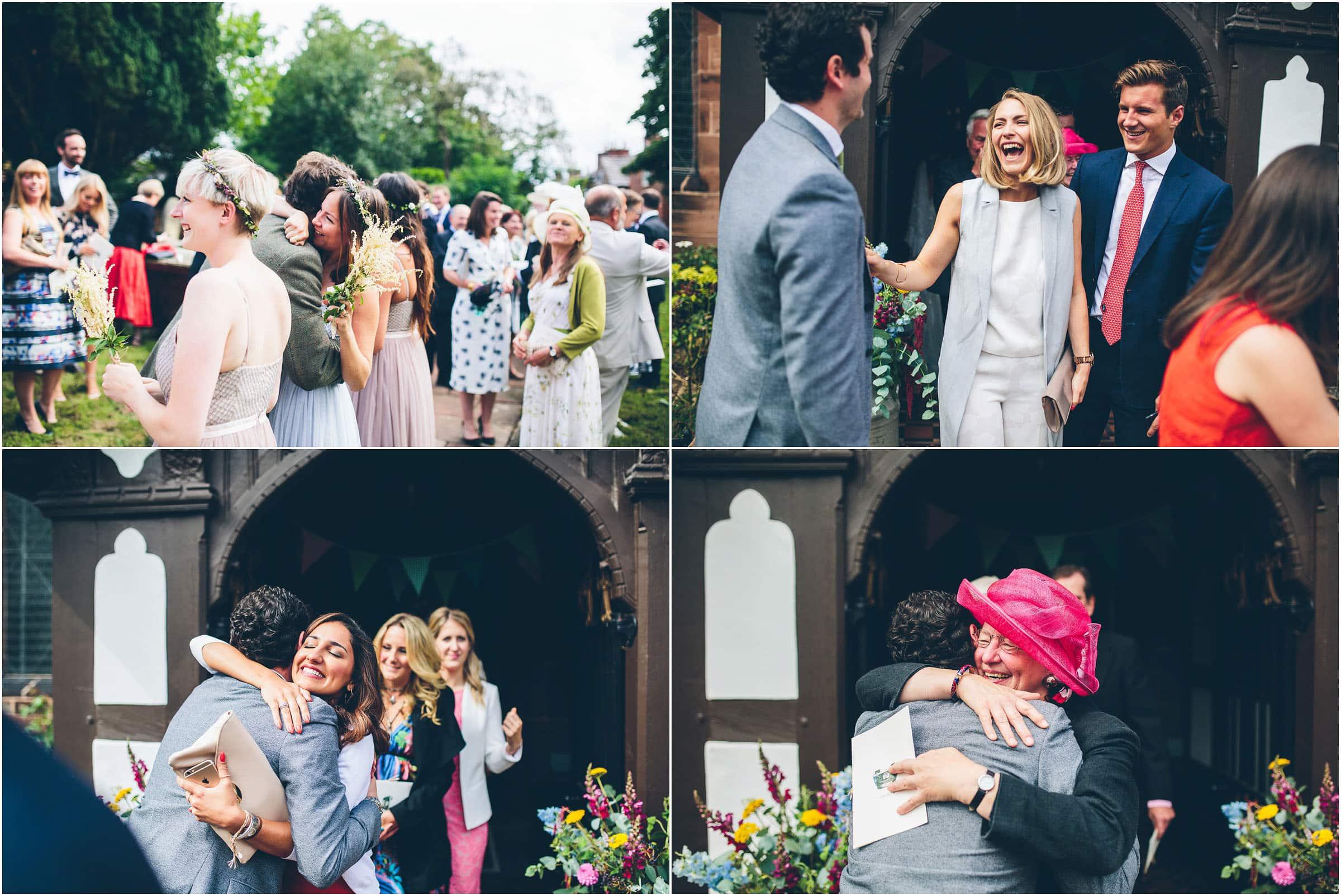 Harthill_Weddings_Wedding_Photography_0061
