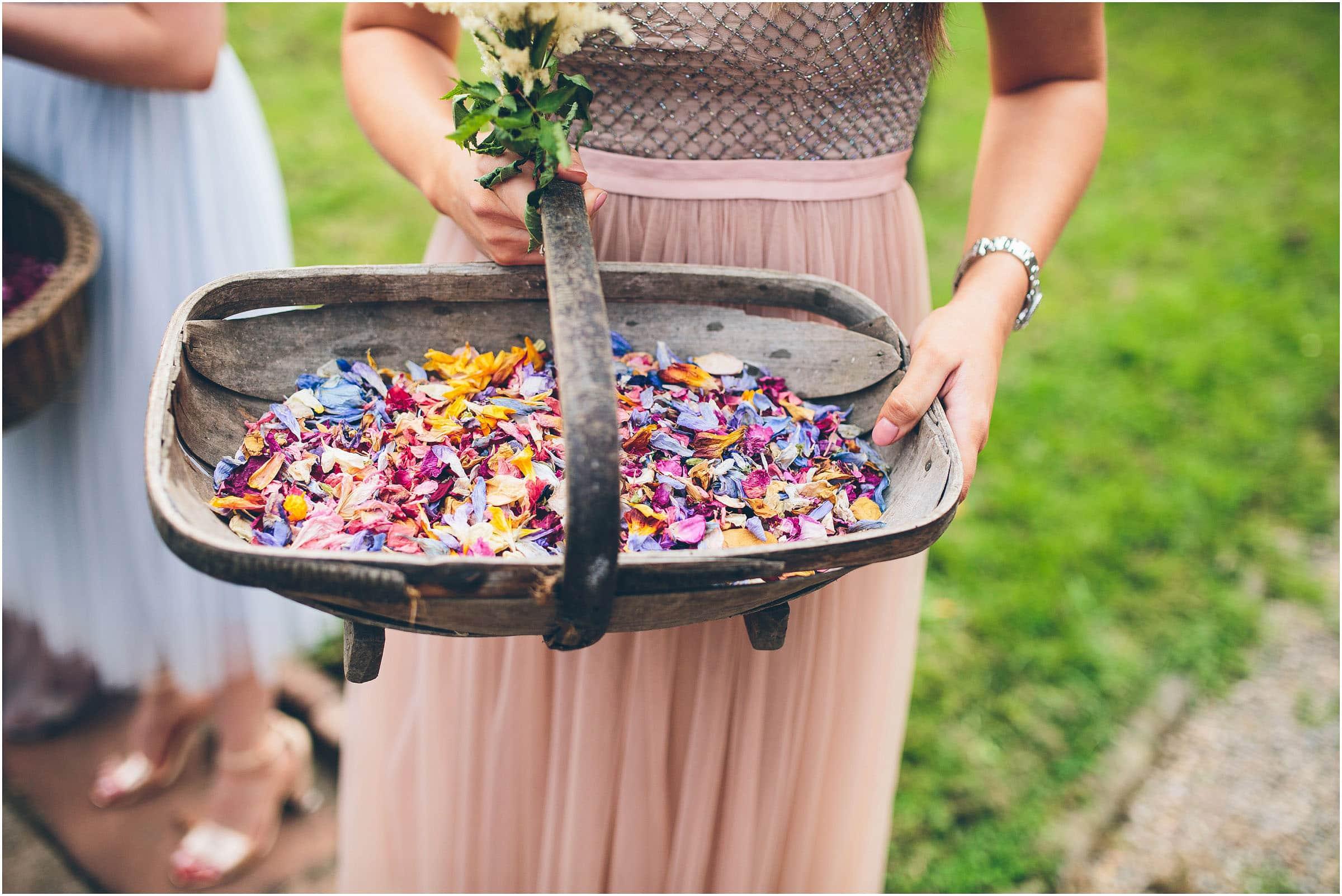 Harthill_Weddings_Wedding_Photography_0062