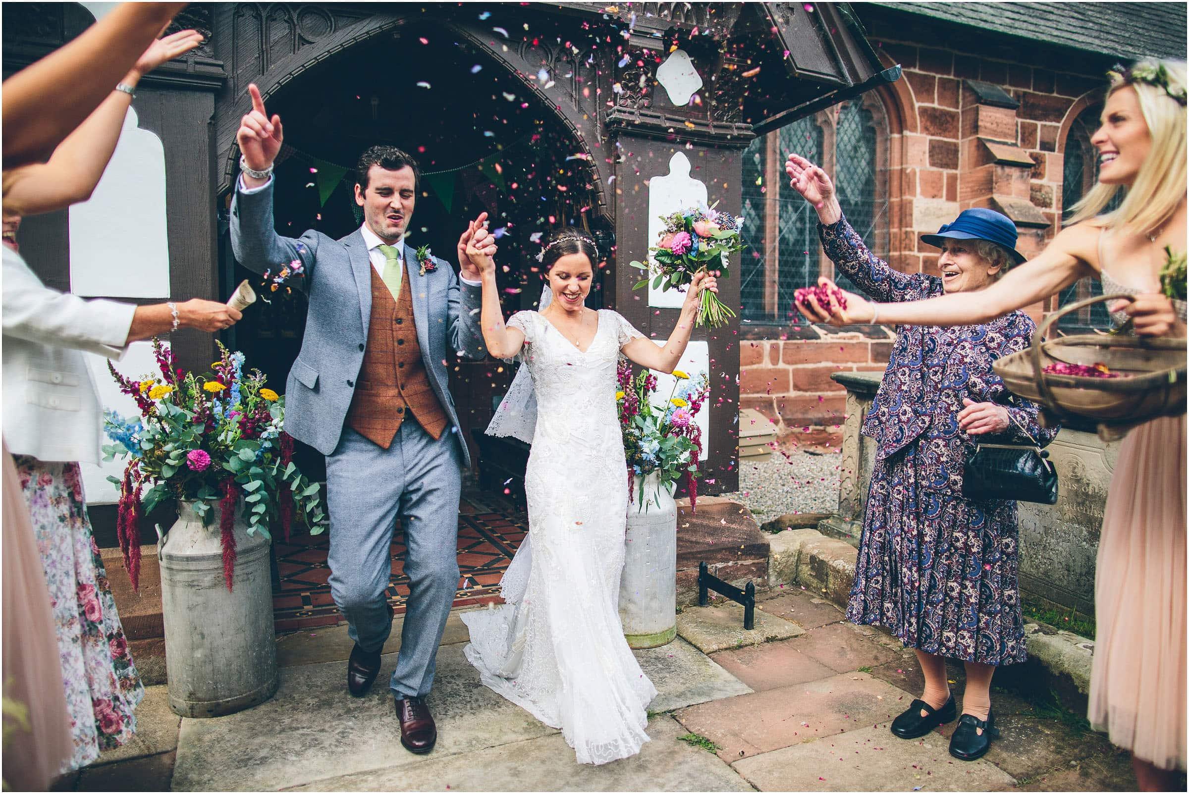 Harthill_Weddings_Wedding_Photography_0063