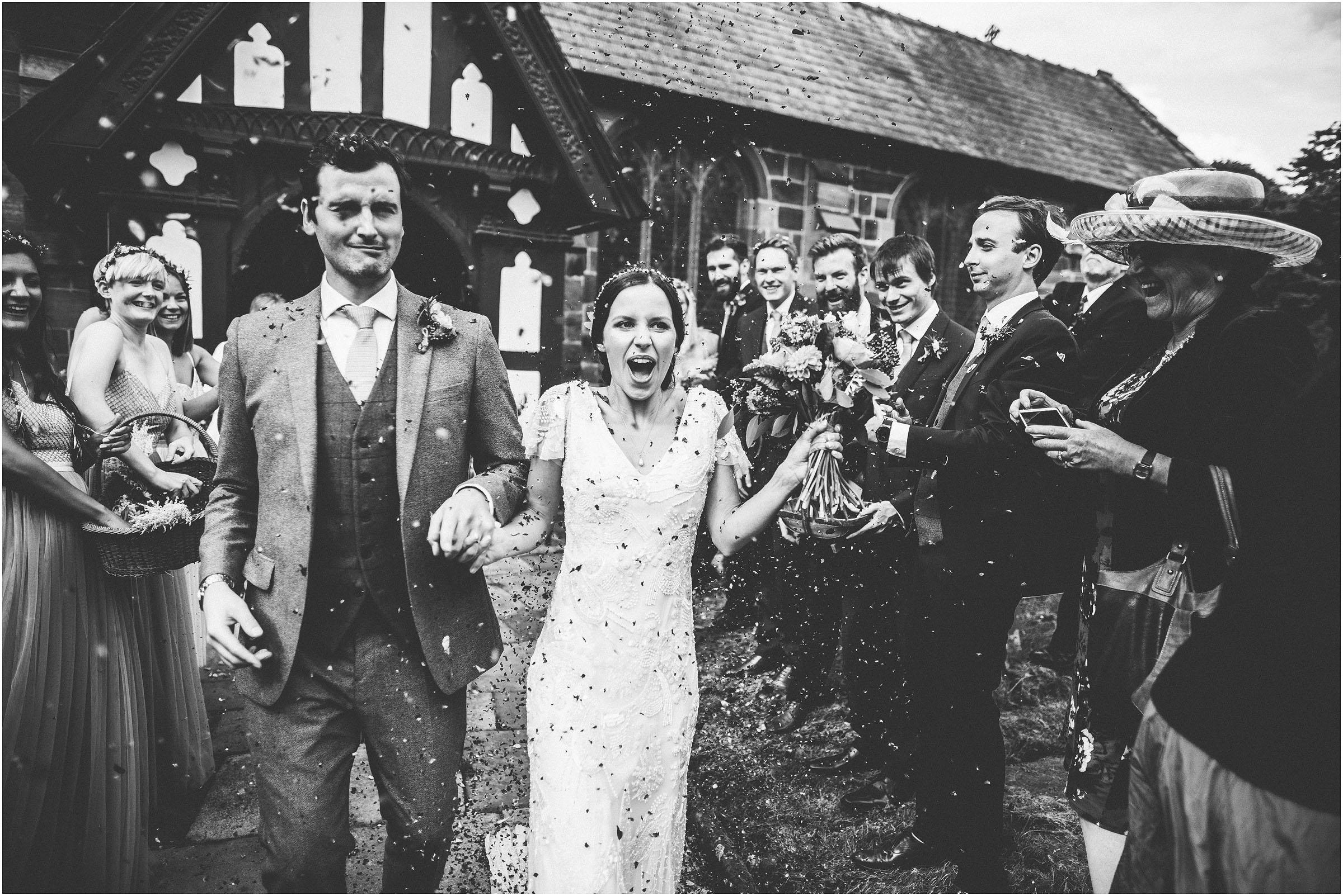 Harthill_Weddings_Wedding_Photography_0064