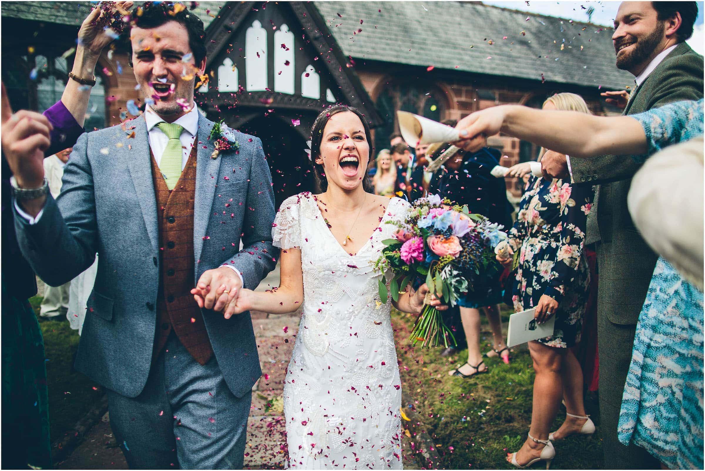 Harthill_Weddings_Wedding_Photography_0065