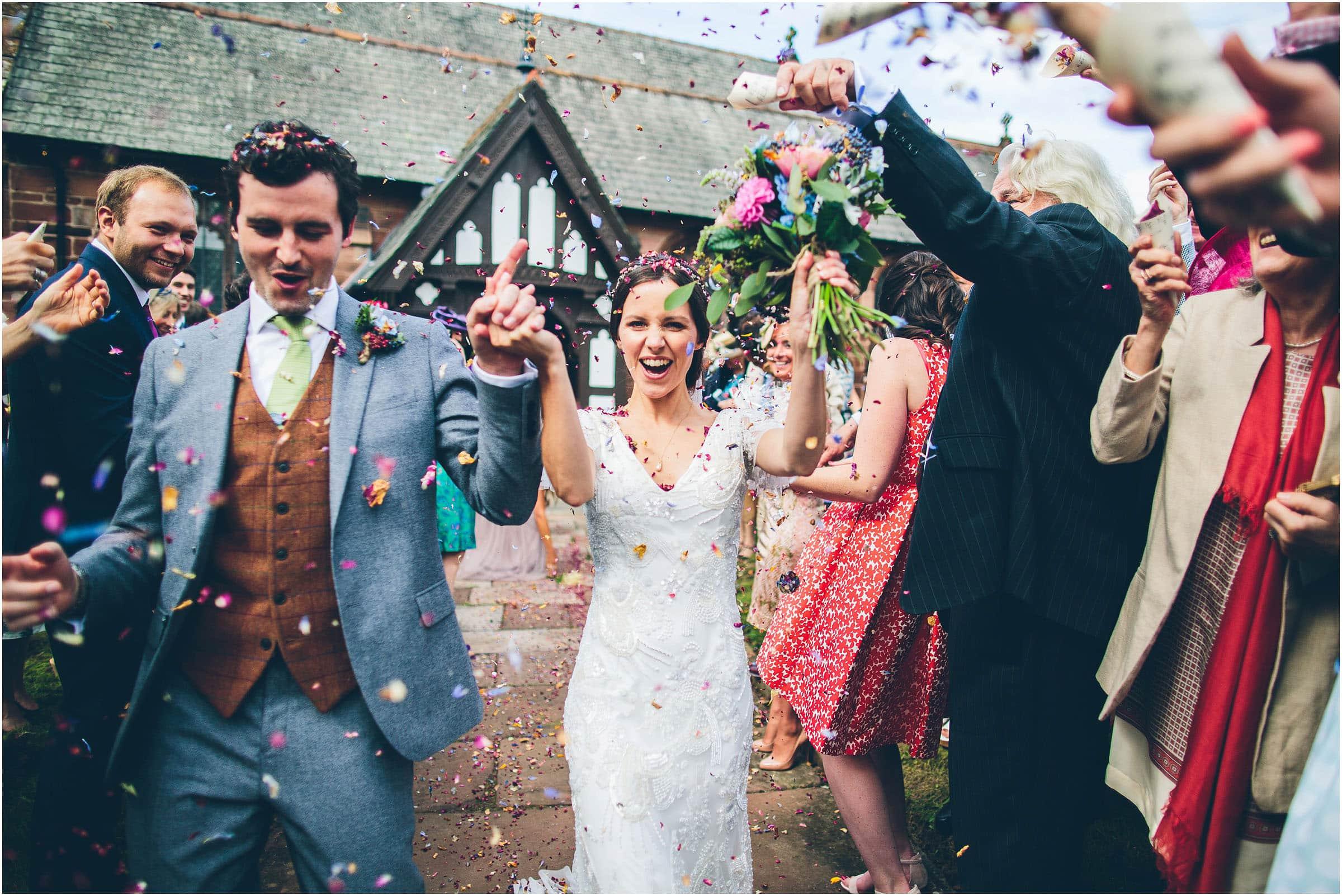 Harthill_Weddings_Wedding_Photography_0066