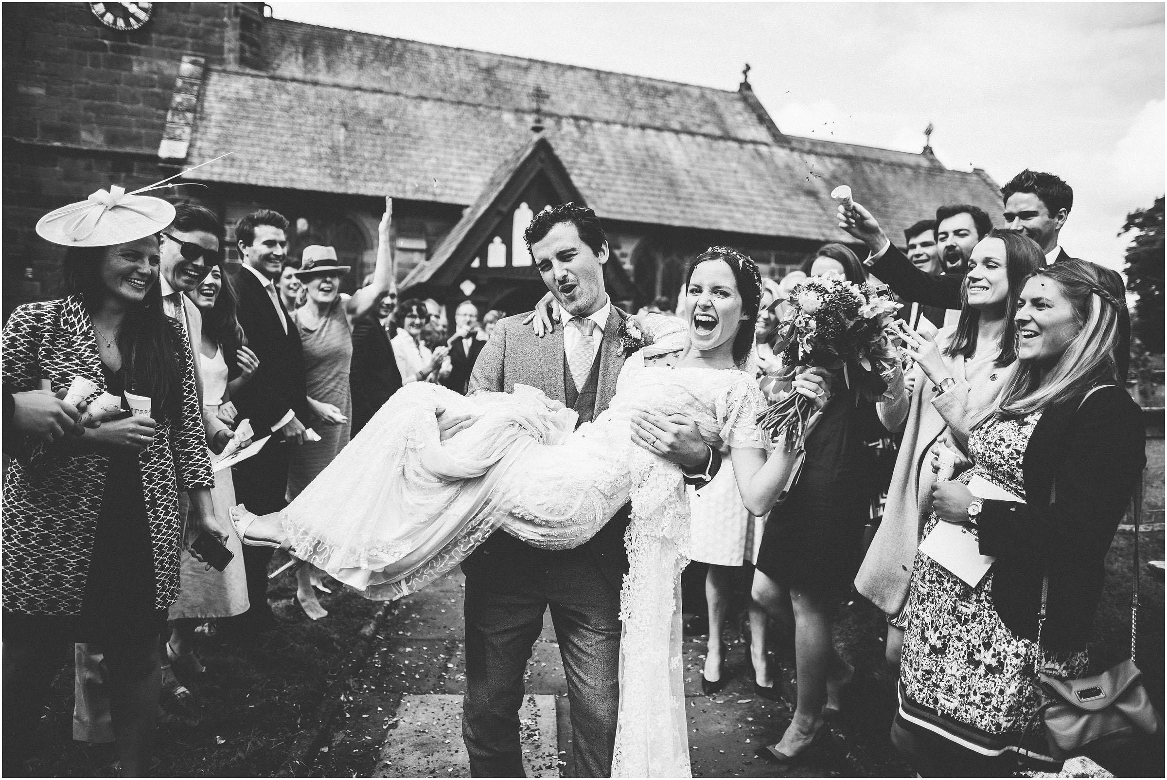 Harthill_Weddings_Wedding_Photography_0067