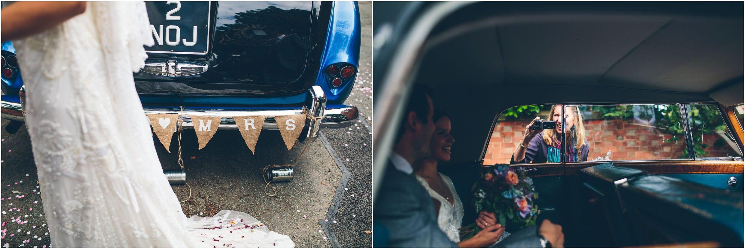 Harthill_Weddings_Wedding_Photography_0069