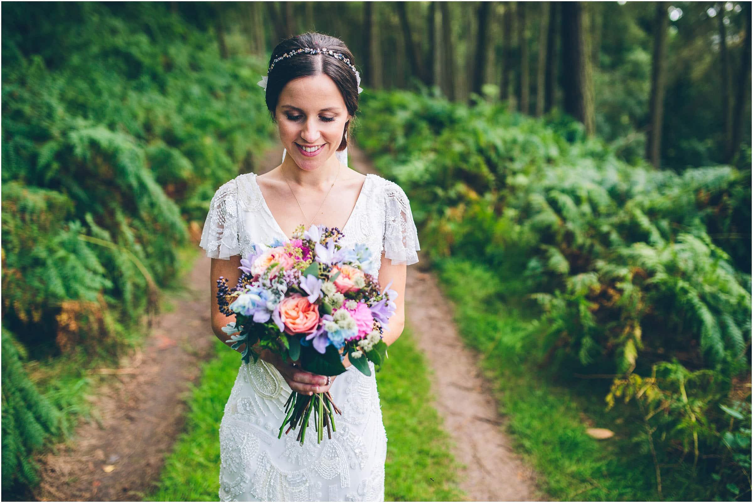 Harthill_Weddings_Wedding_Photography_0070