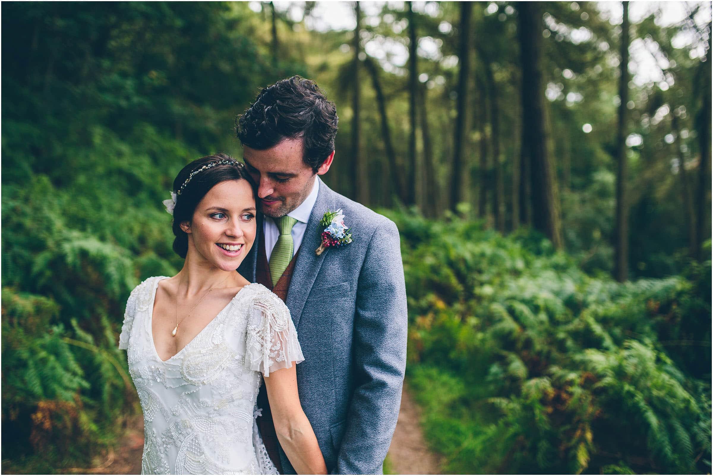 Harthill_Weddings_Wedding_Photography_0072