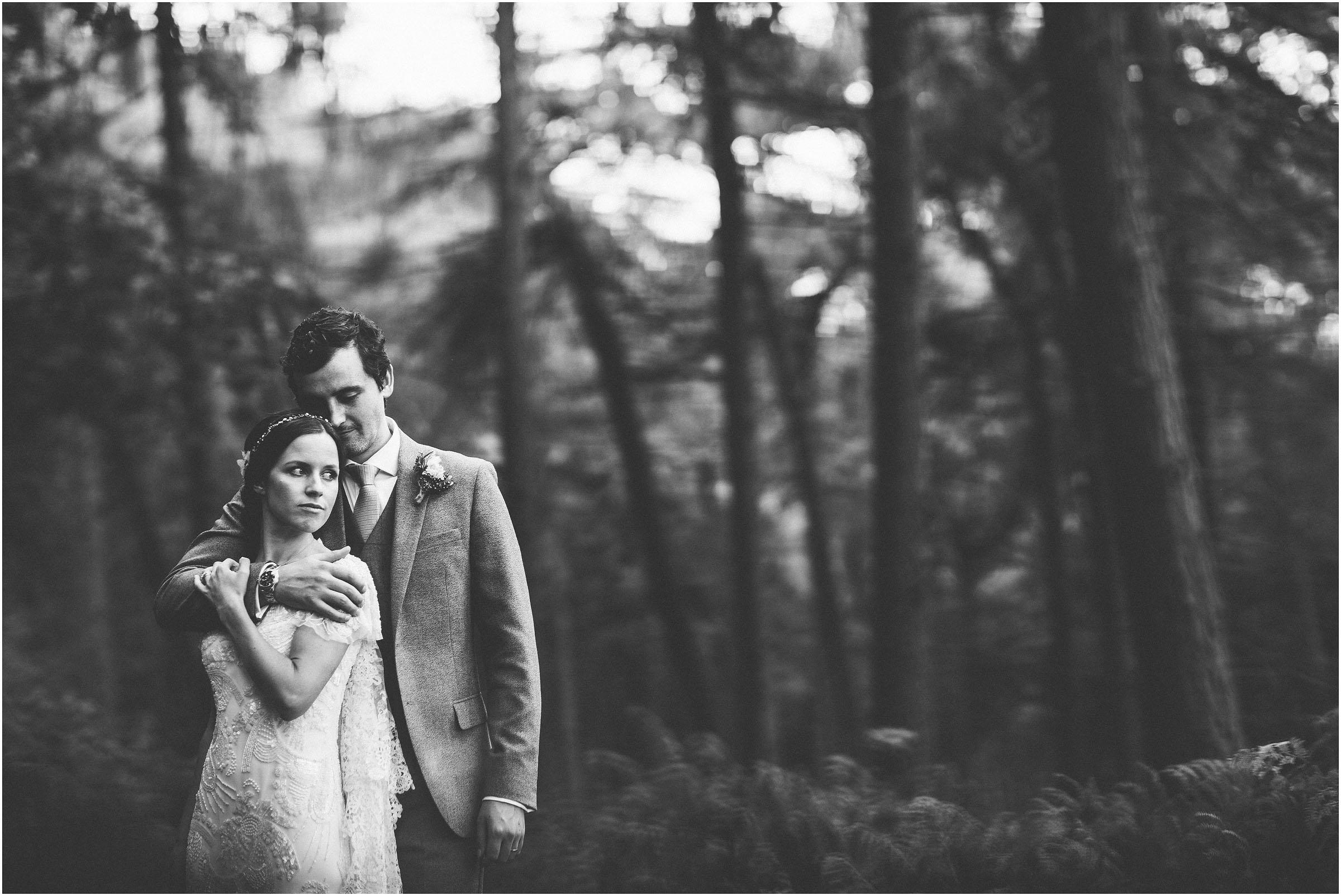 Harthill_Weddings_Wedding_Photography_0073