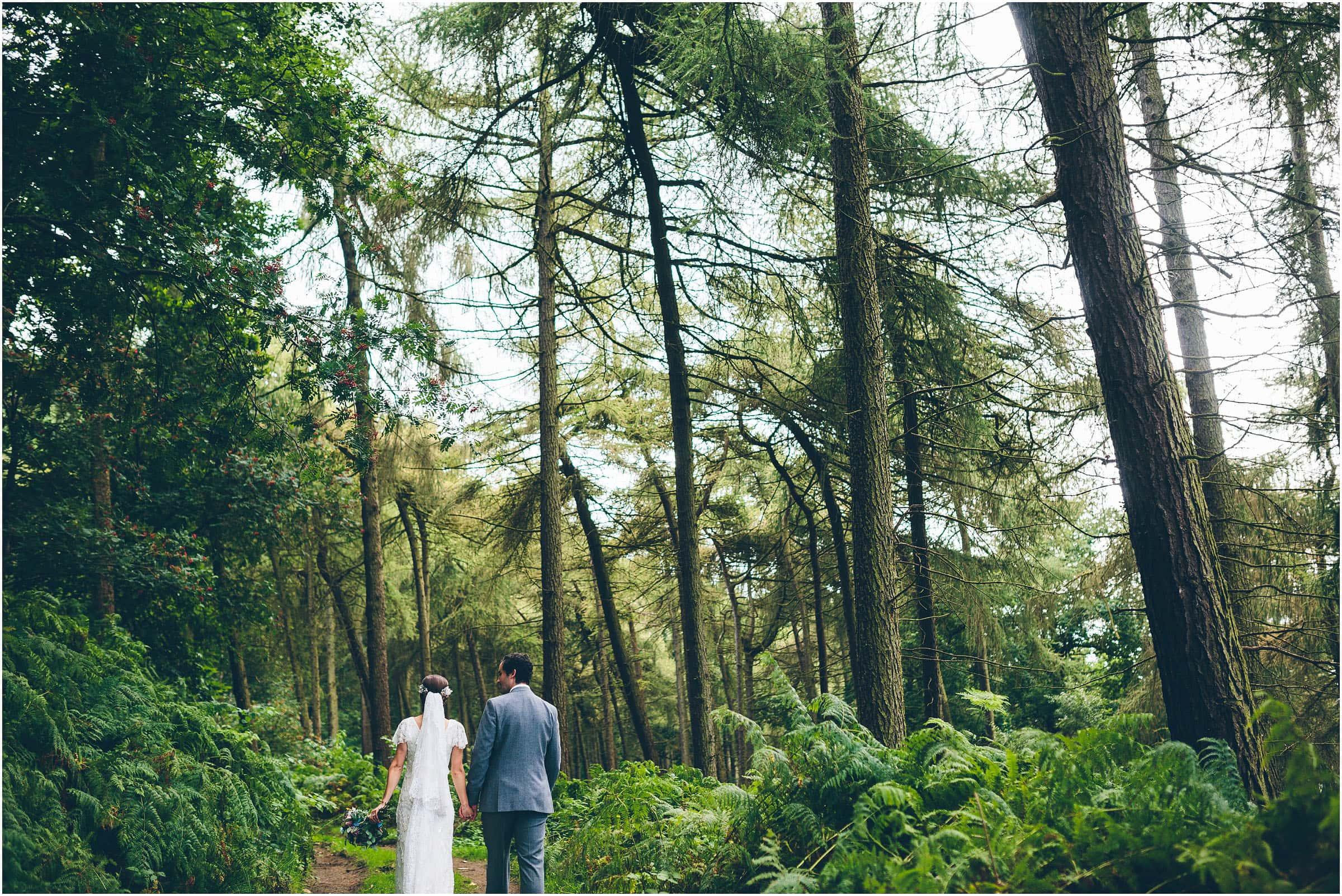 Harthill_Weddings_Wedding_Photography_0074