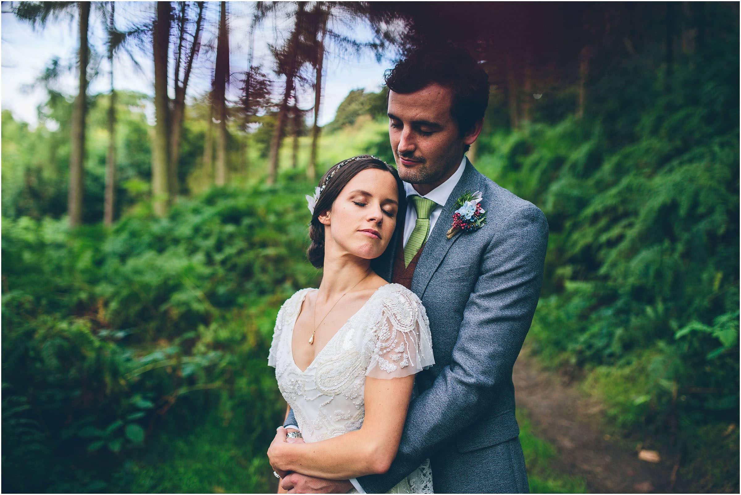 Harthill_Weddings_Wedding_Photography_0075