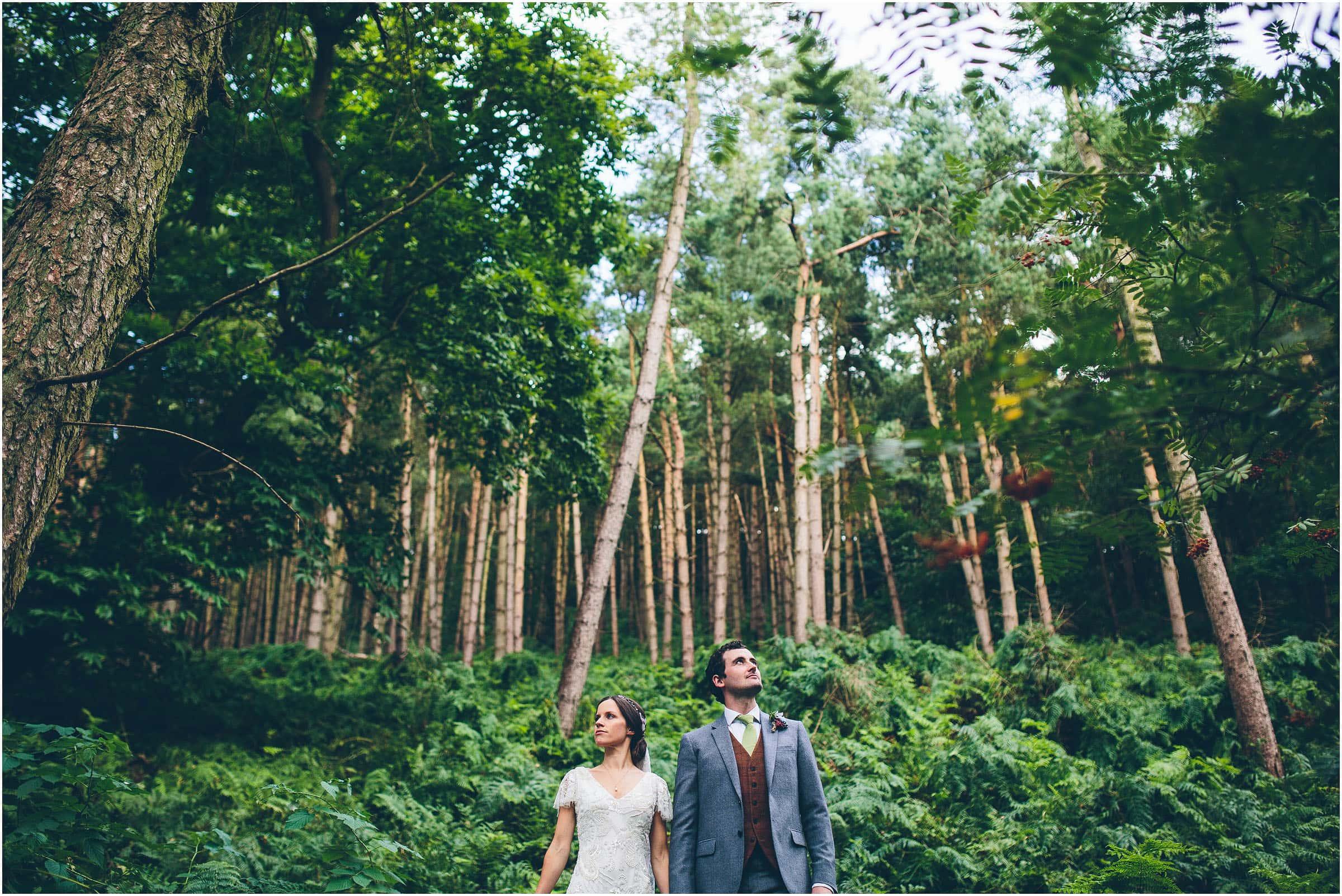Harthill_Weddings_Wedding_Photography_0076