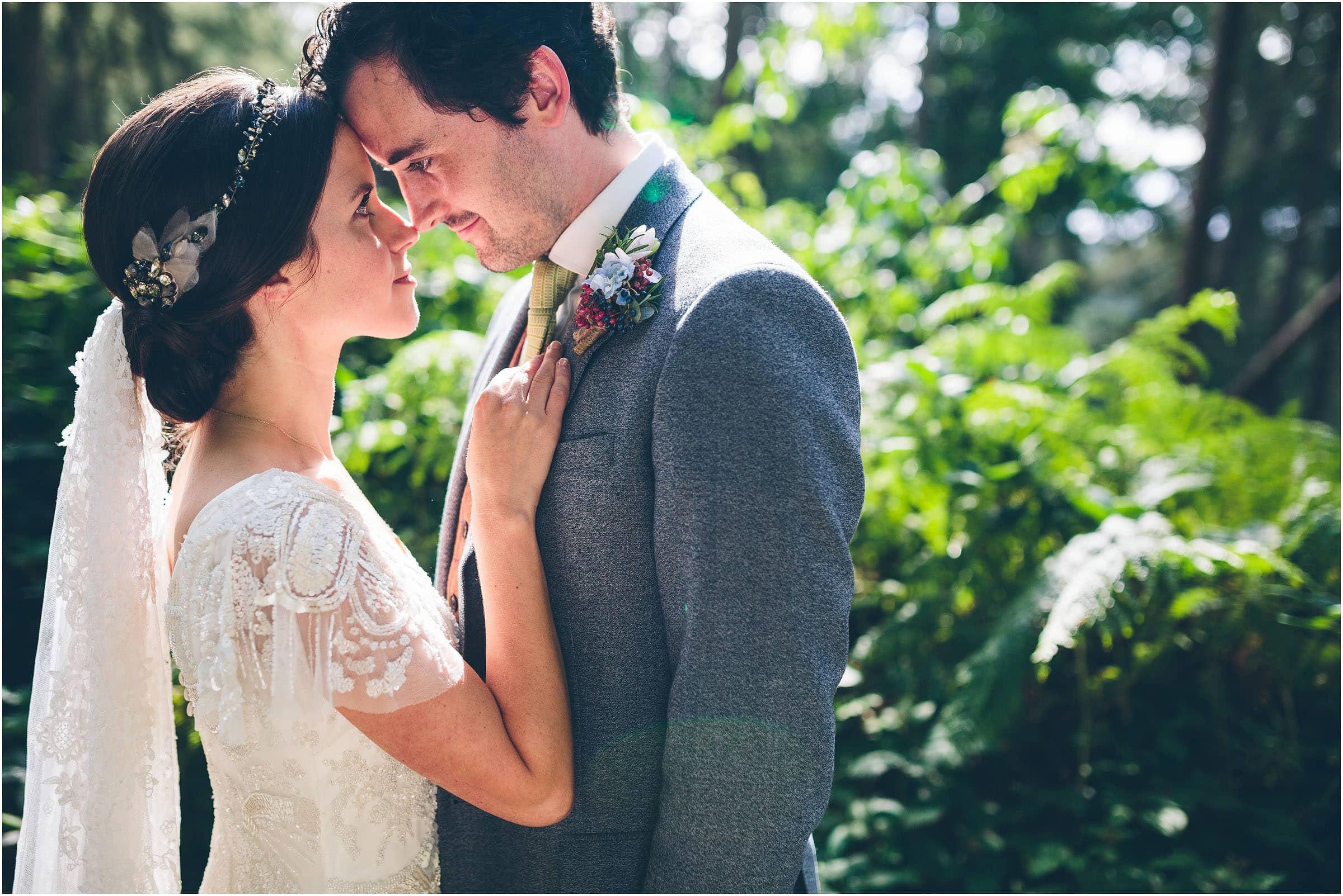 Harthill_Weddings_Wedding_Photography_0078