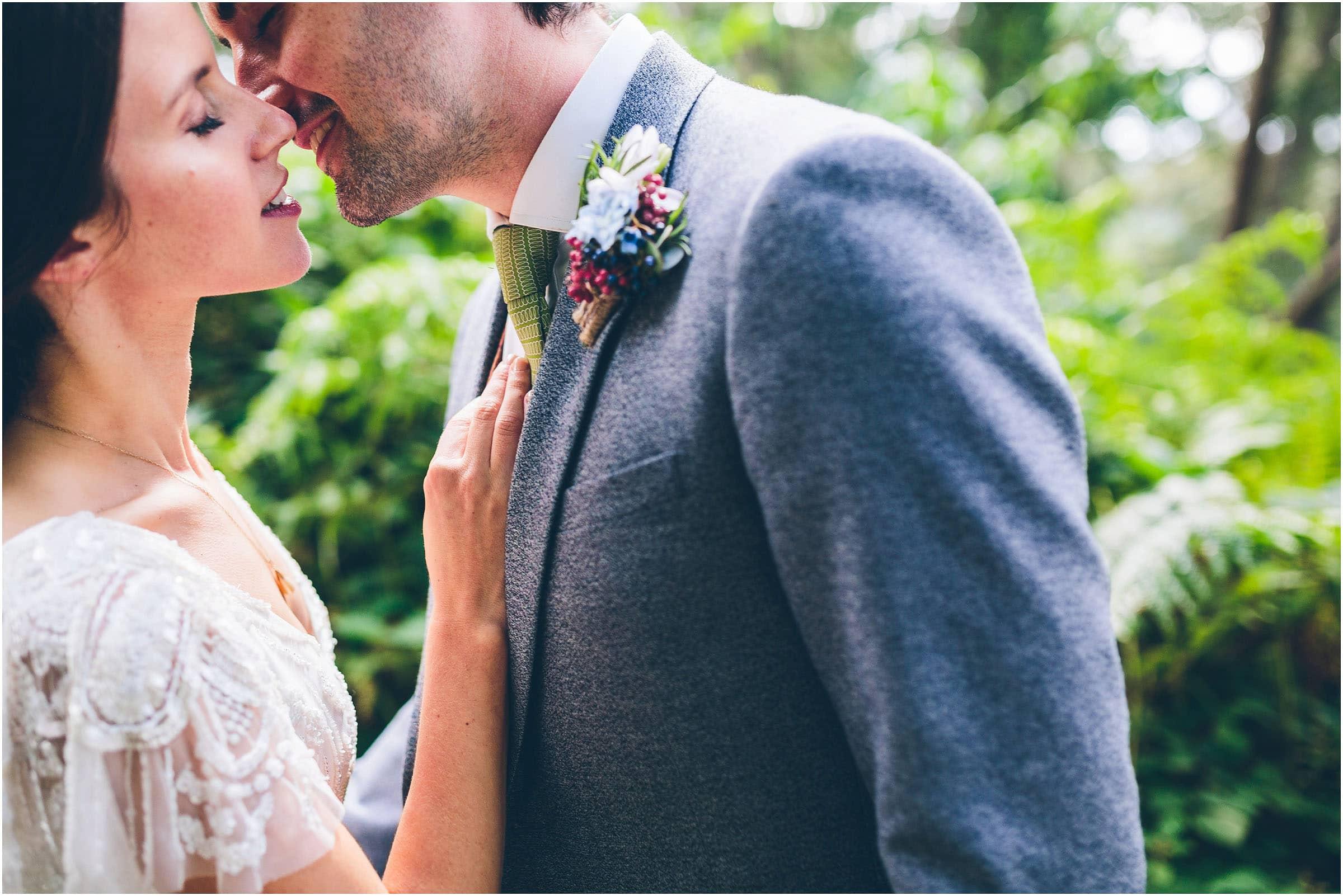 Harthill_Weddings_Wedding_Photography_0080