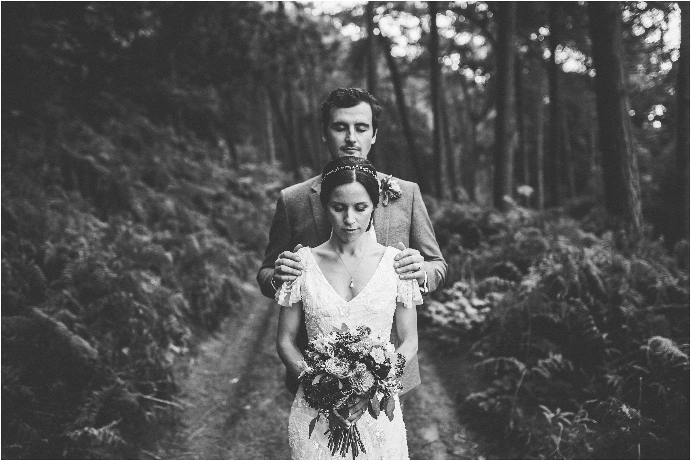 Harthill_Weddings_Wedding_Photography_0081