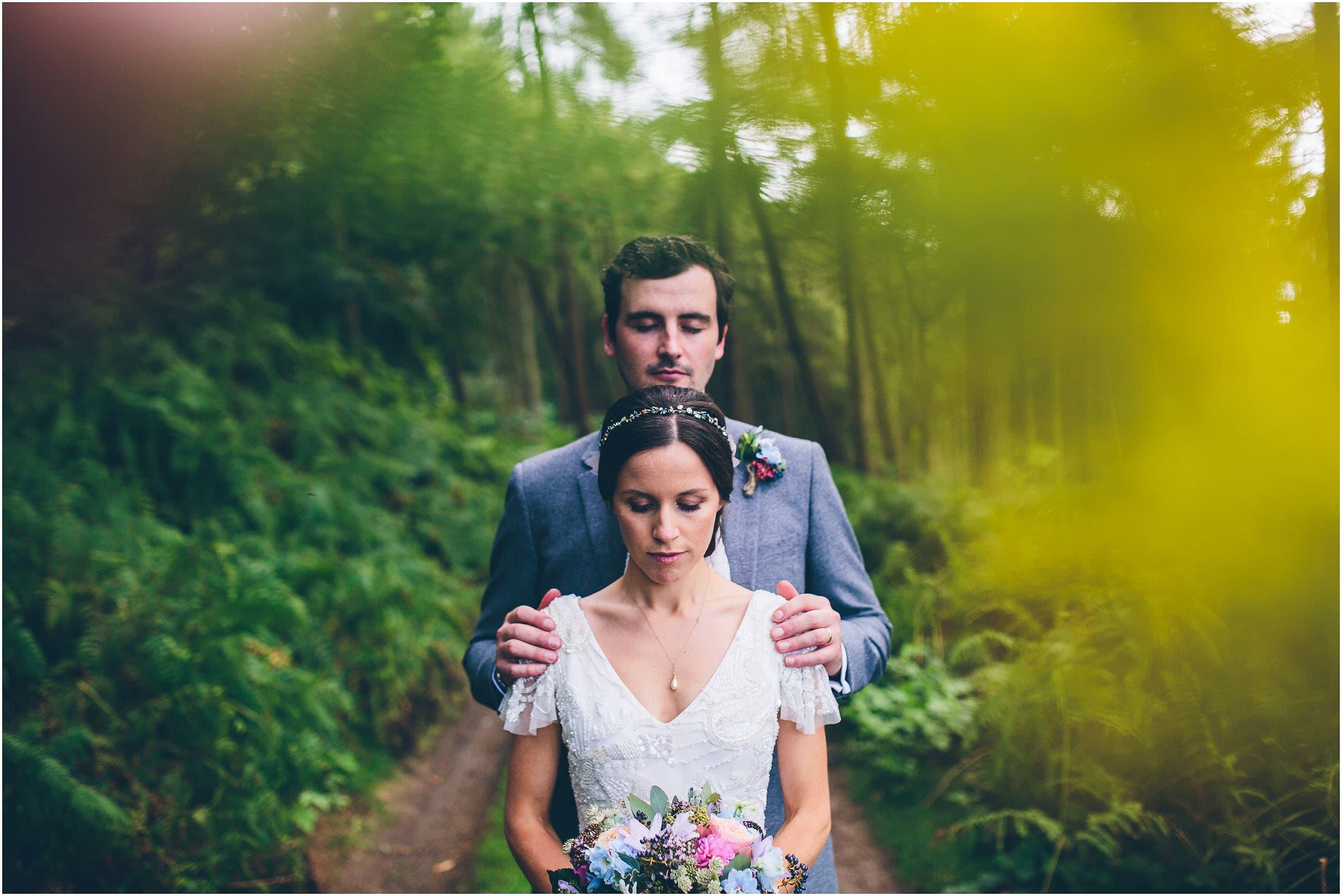 Harthill_Weddings_Wedding_Photography_0082