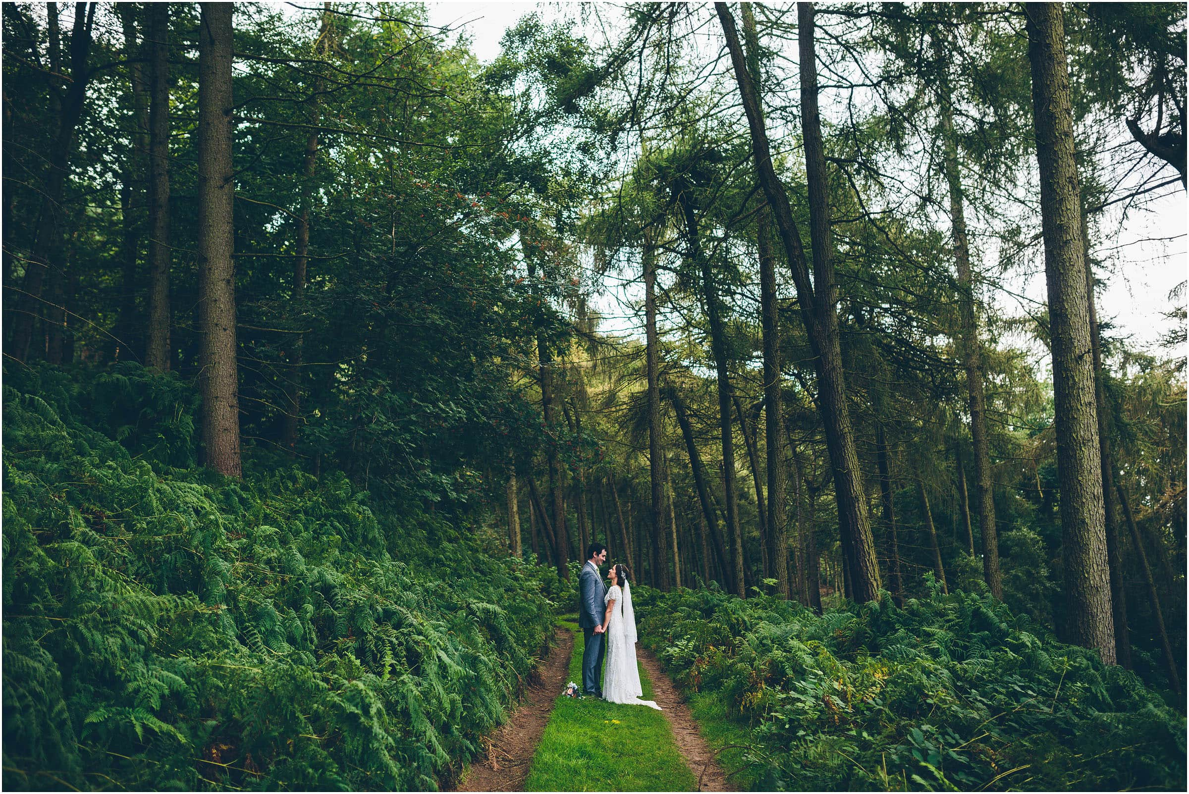Harthill_Weddings_Wedding_Photography_0083