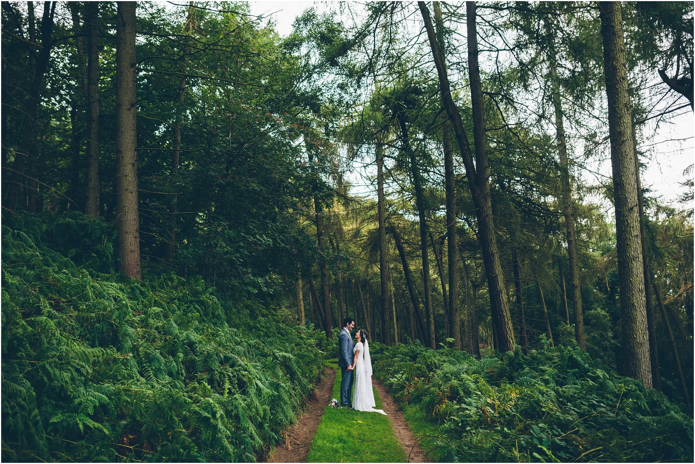 Harthill_Weddings_Wedding_Photography_0083