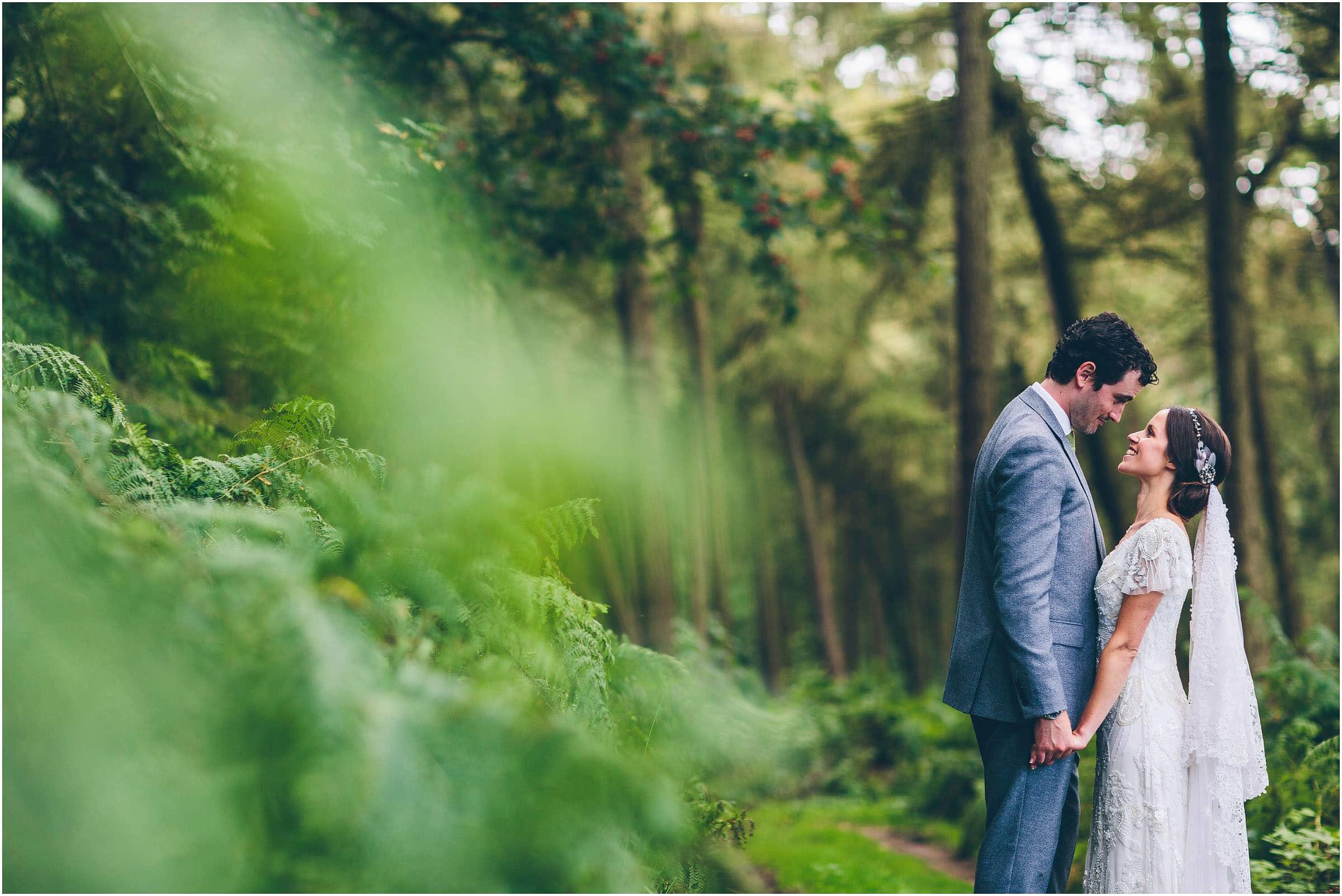 Harthill_Weddings_Wedding_Photography_0084