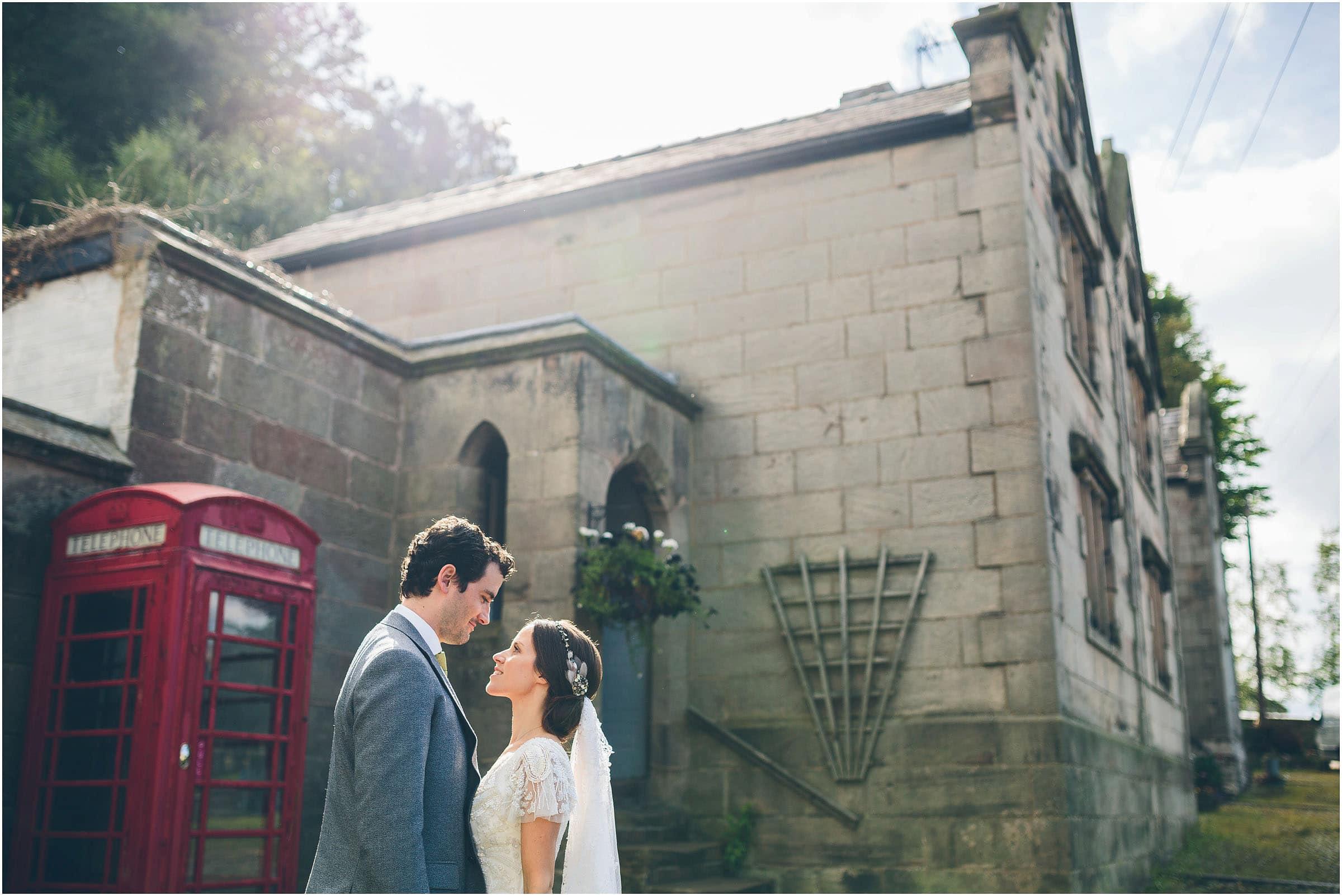 Harthill_Weddings_Wedding_Photography_0085