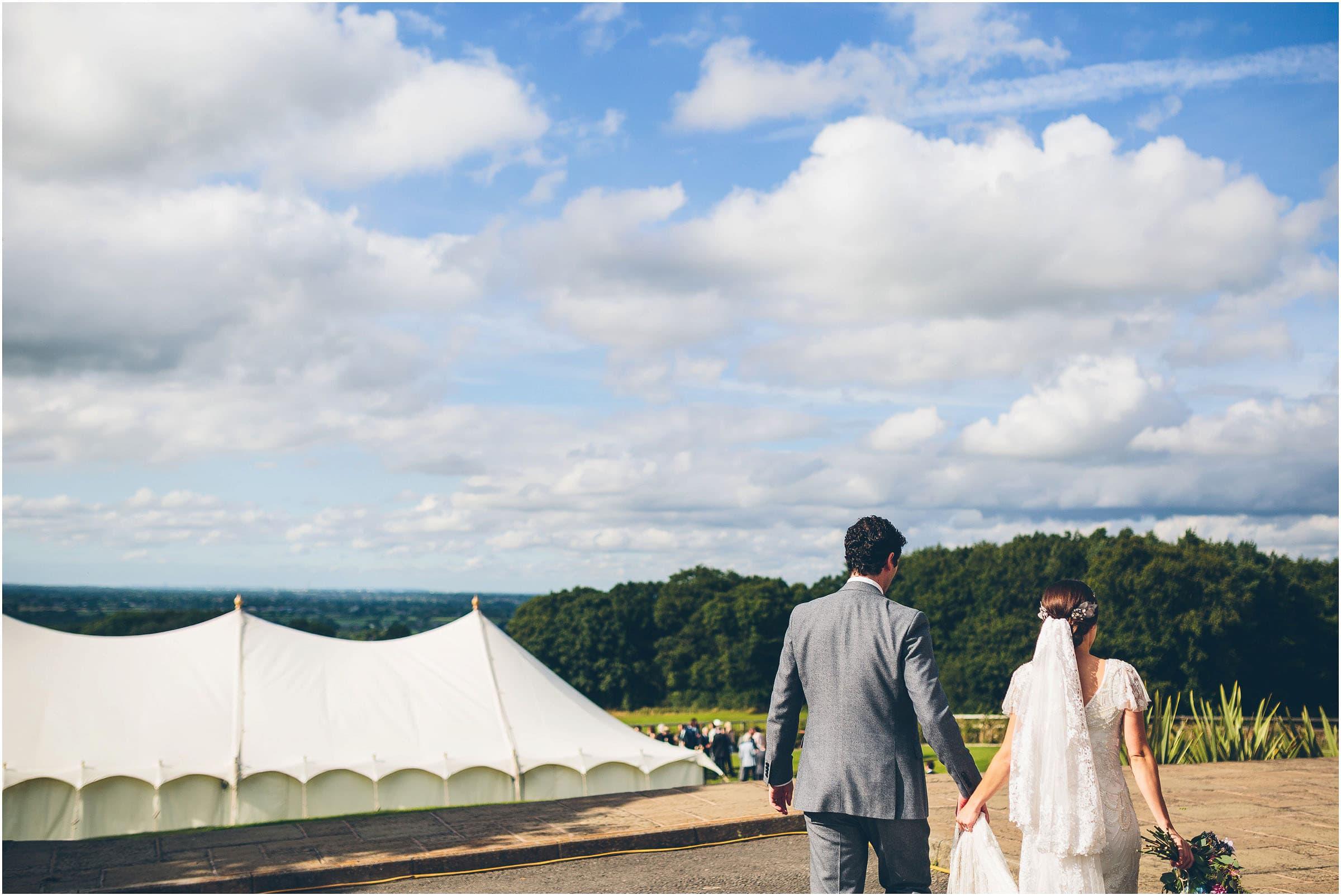 Harthill_Weddings_Wedding_Photography_0087