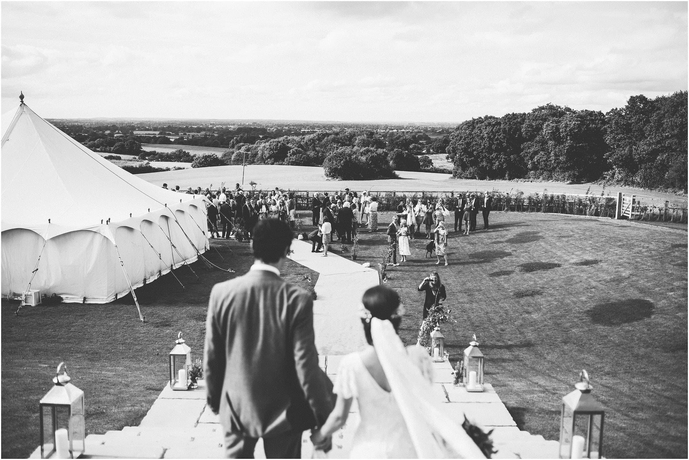 Harthill_Weddings_Wedding_Photography_0088