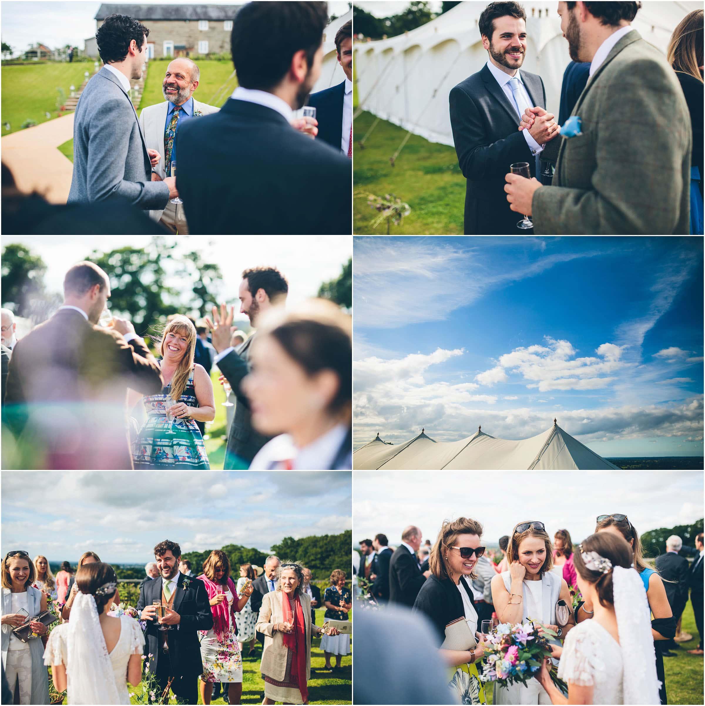Harthill_Weddings_Wedding_Photography_0089