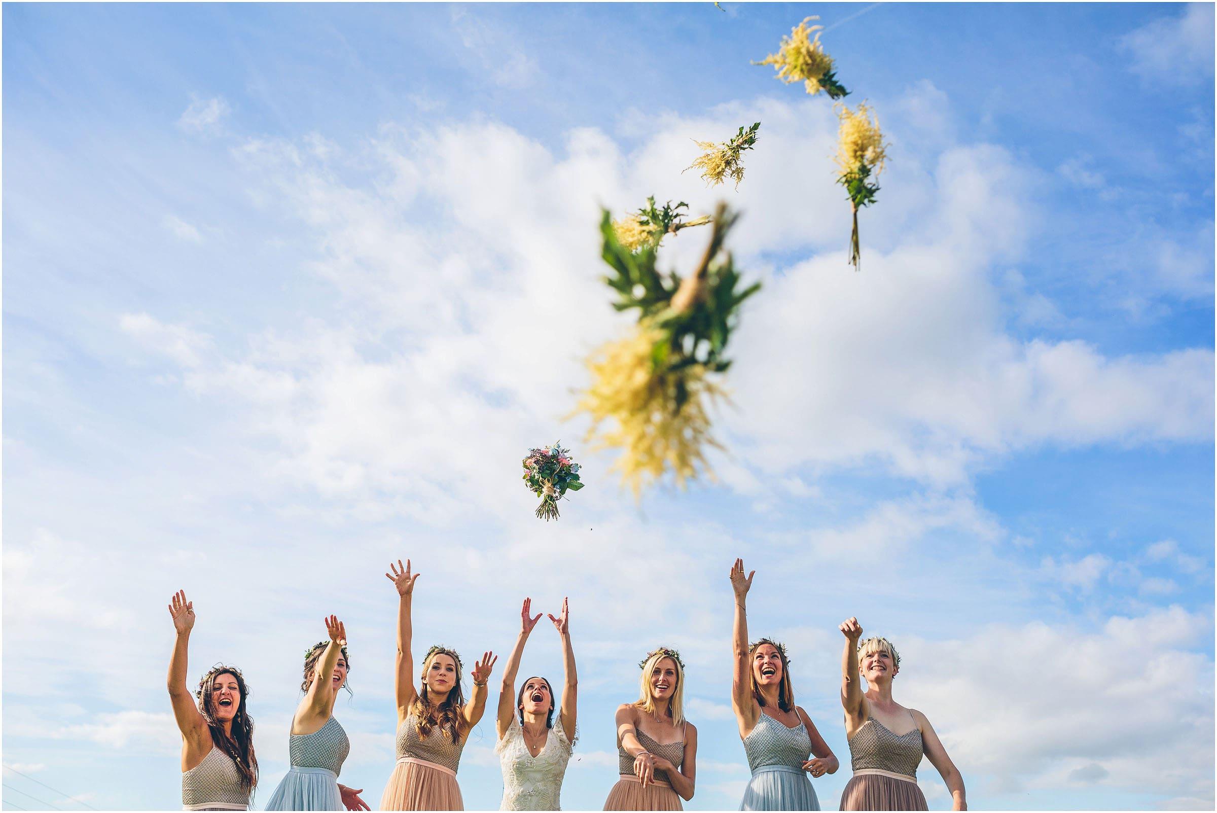Harthill_Weddings_Wedding_Photography_0090