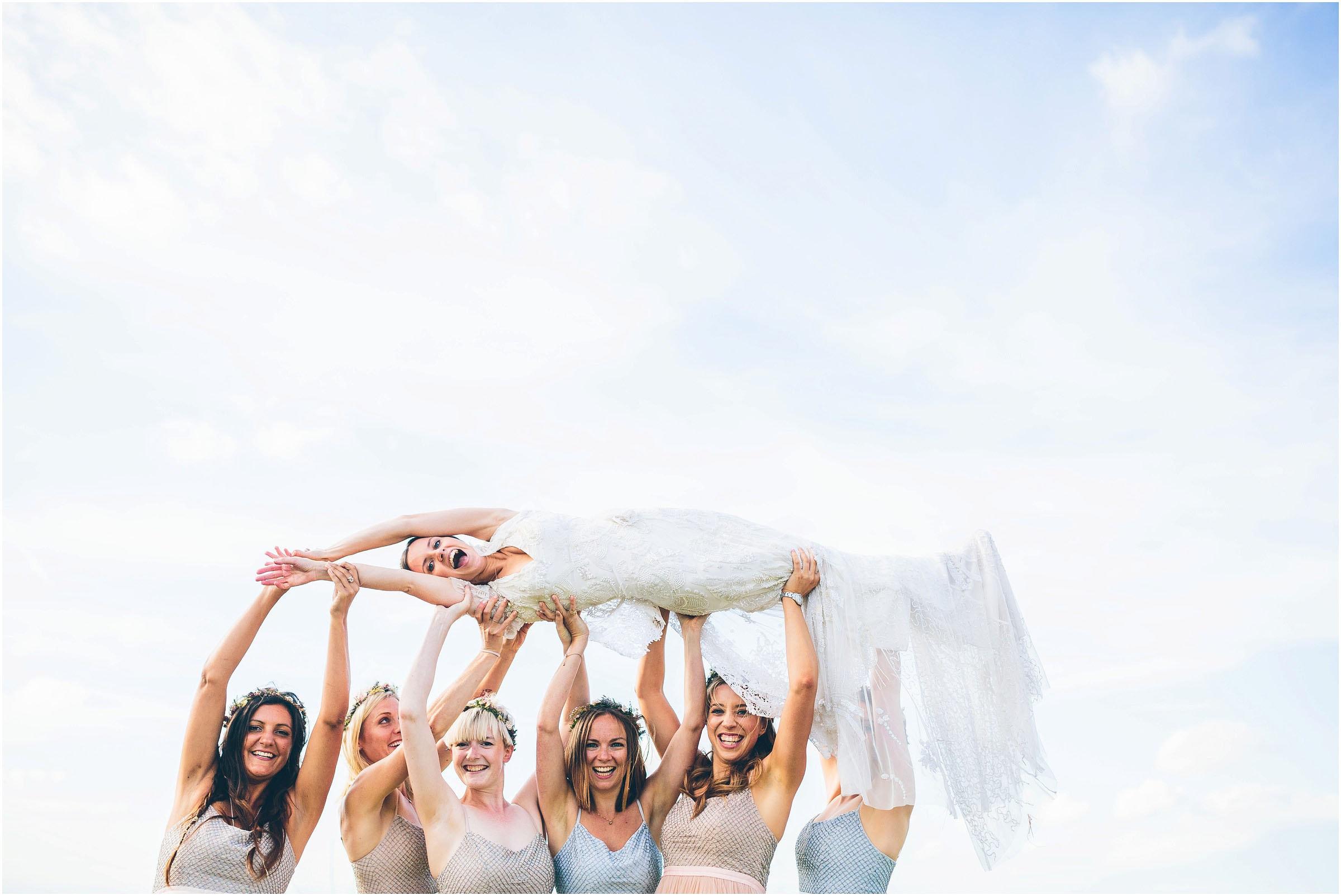 Harthill_Weddings_Wedding_Photography_0093