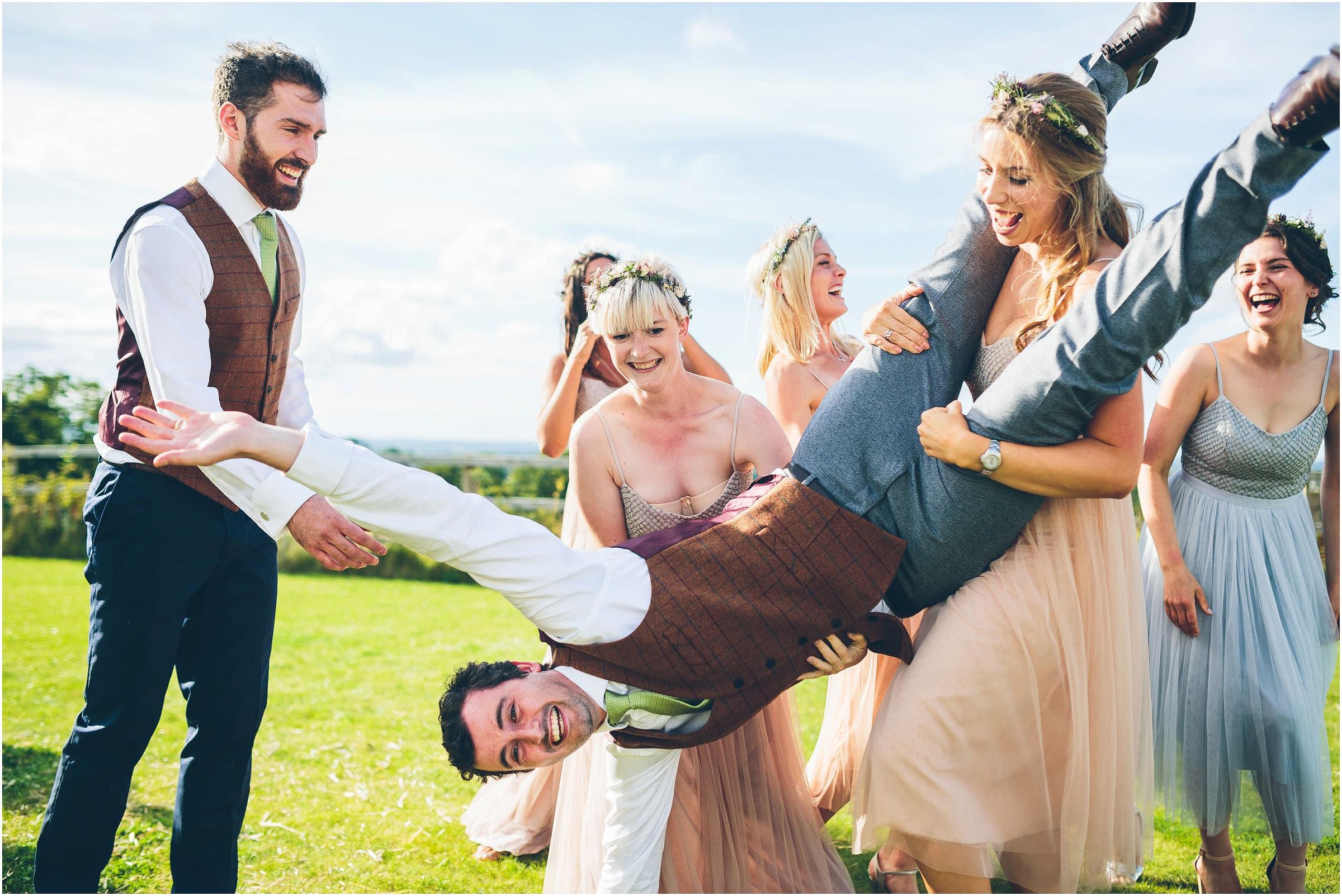 Harthill_Weddings_Wedding_Photography_0095