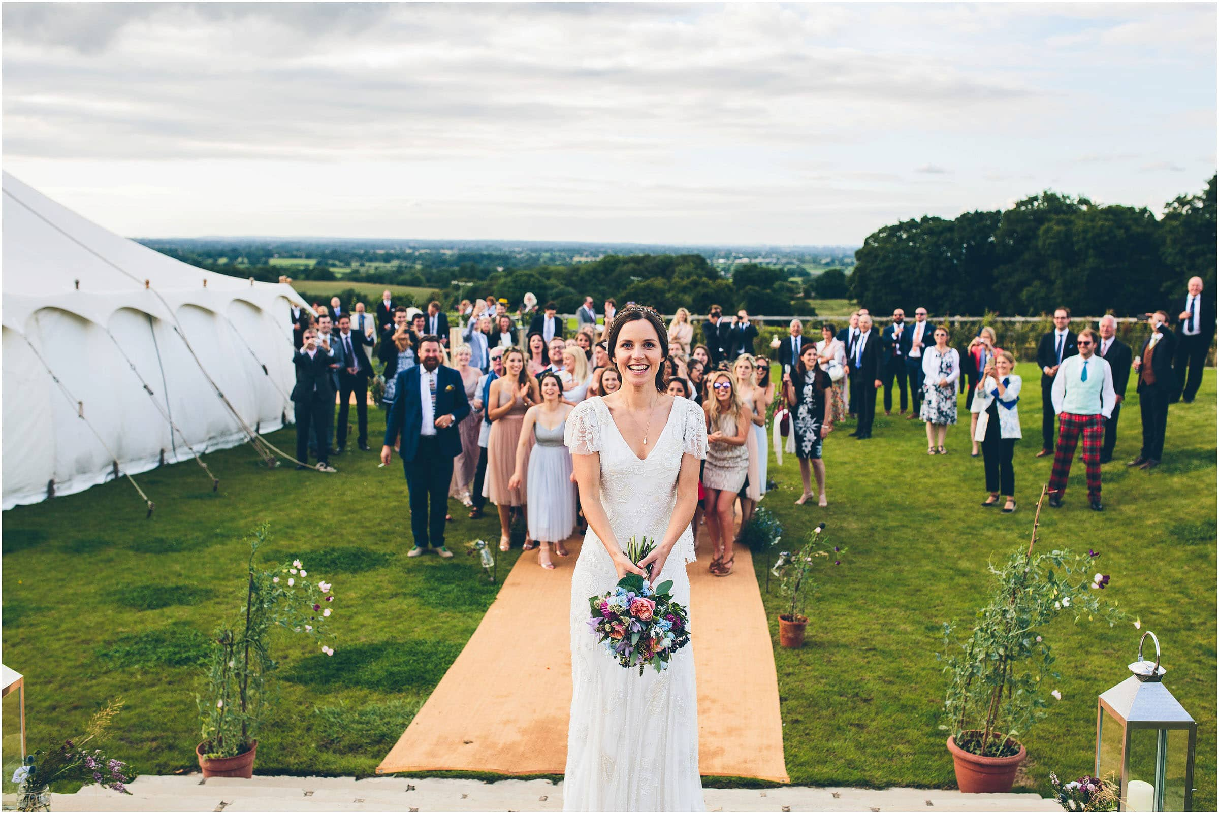 Harthill_Weddings_Wedding_Photography_0097