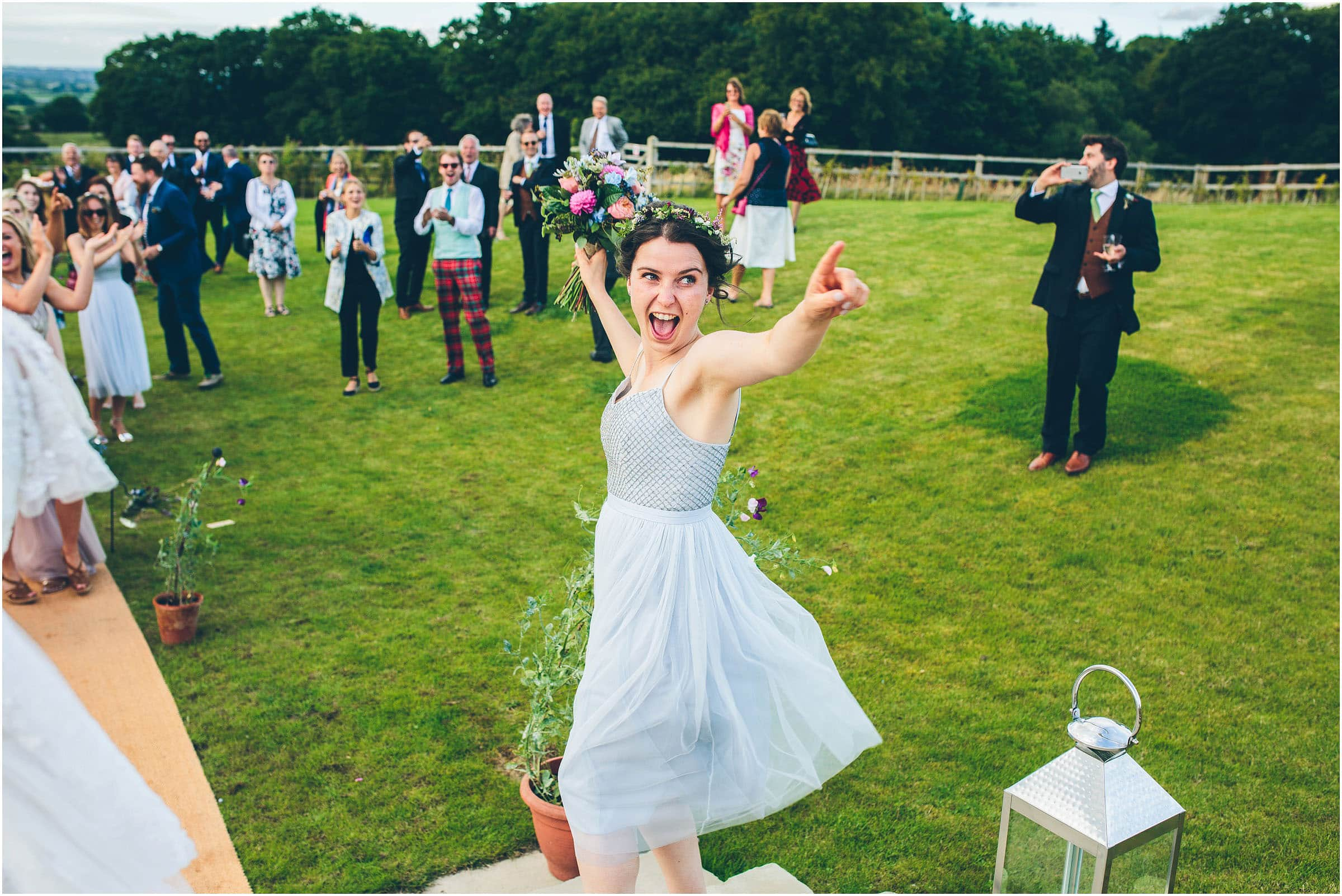 Harthill_Weddings_Wedding_Photography_0098