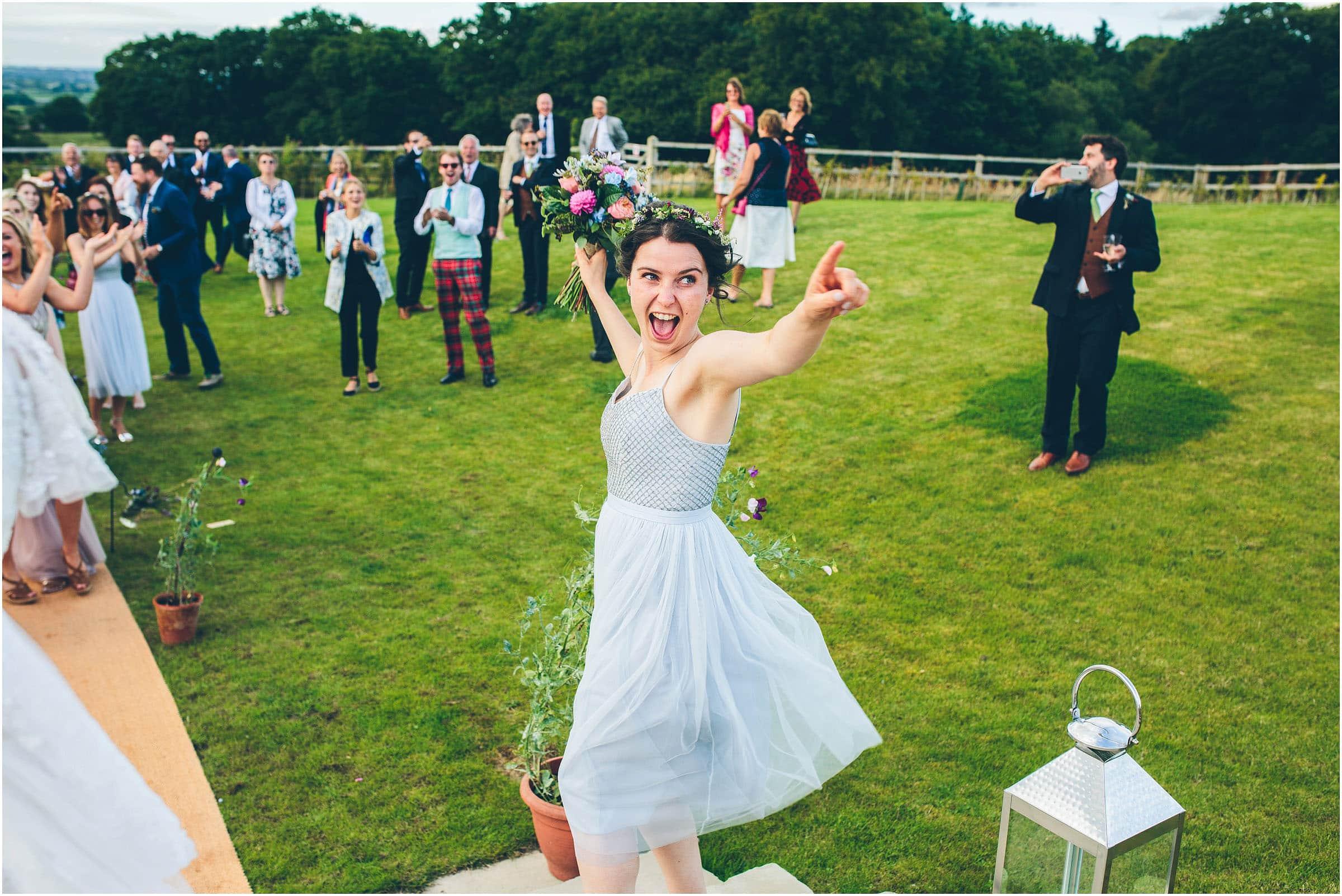 Harthill_Weddings_Wedding_Photography_0098