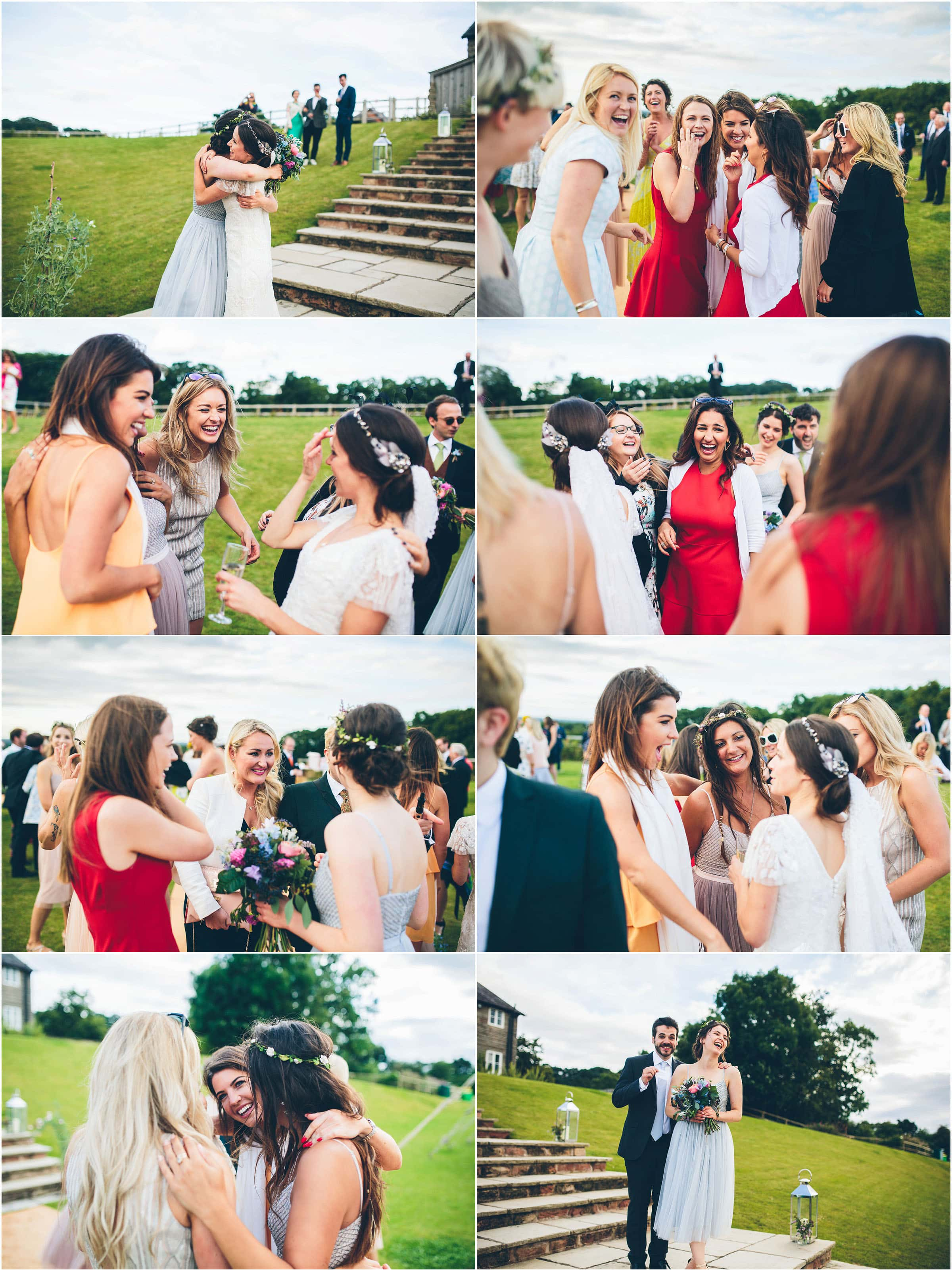 Harthill_Weddings_Wedding_Photography_0099