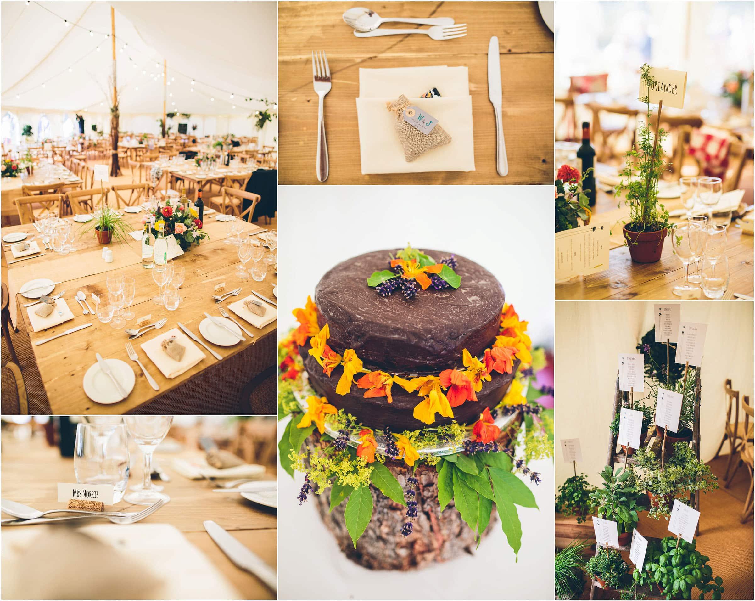 Harthill_Weddings_Wedding_Photography_0100