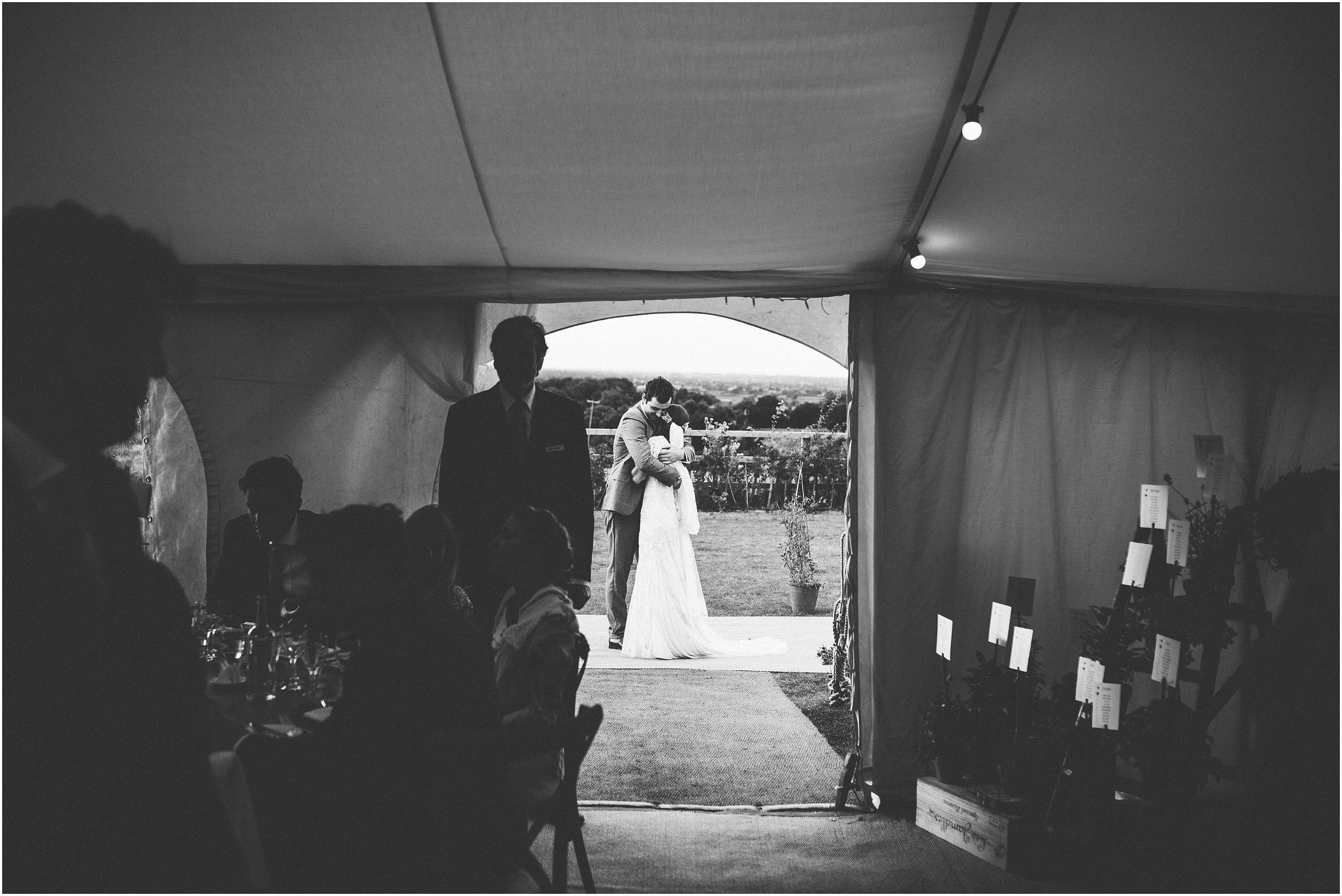 Harthill_Weddings_Wedding_Photography_0101