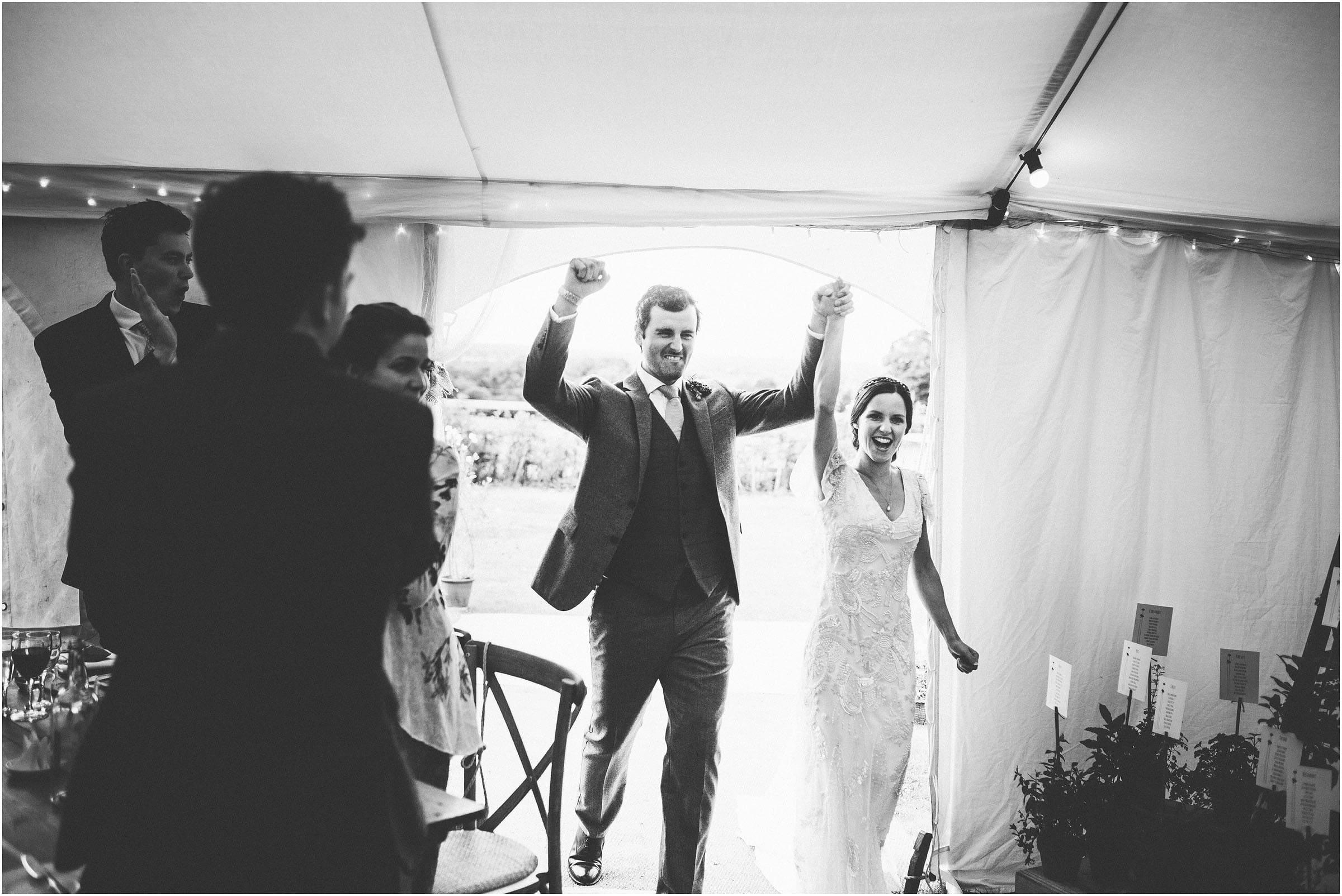 Harthill_Weddings_Wedding_Photography_0102